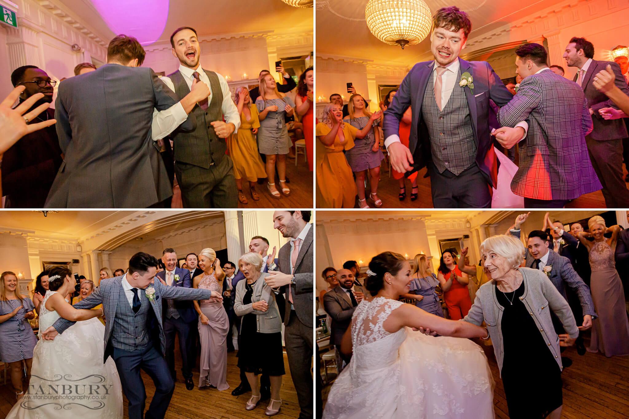 eaves-hall-wedding-photography-030