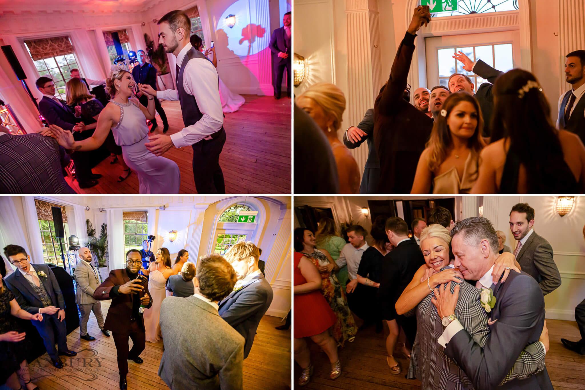 eaves-hall-wedding-photography-031