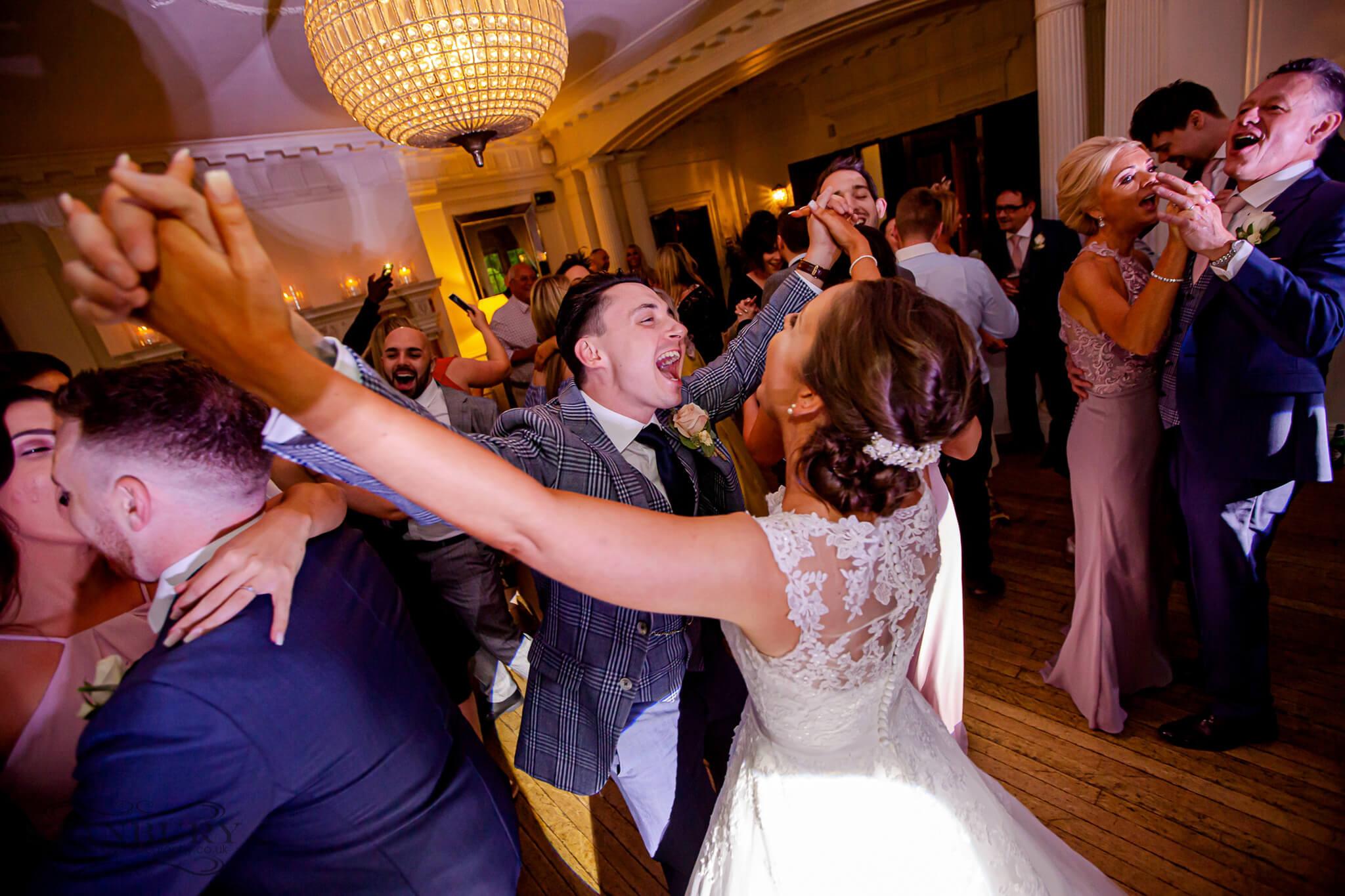 eaves-hall-wedding-photography-032