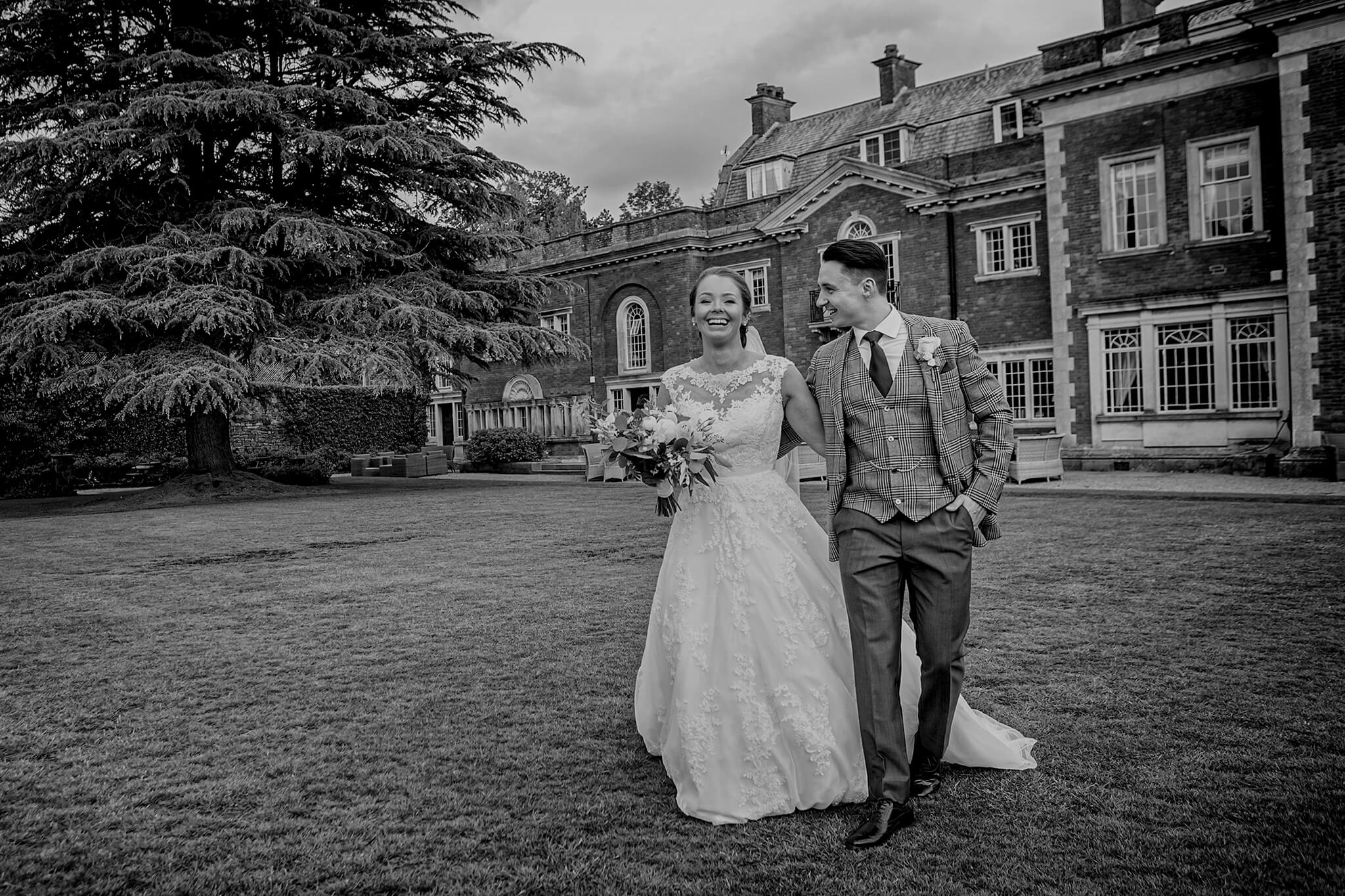 eaves-hall-wedding-photography-stanbury