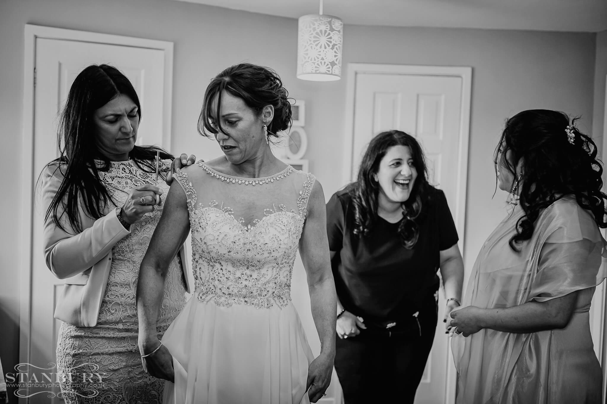 pre-wedding-makeup-lancashire-photography-stanbury