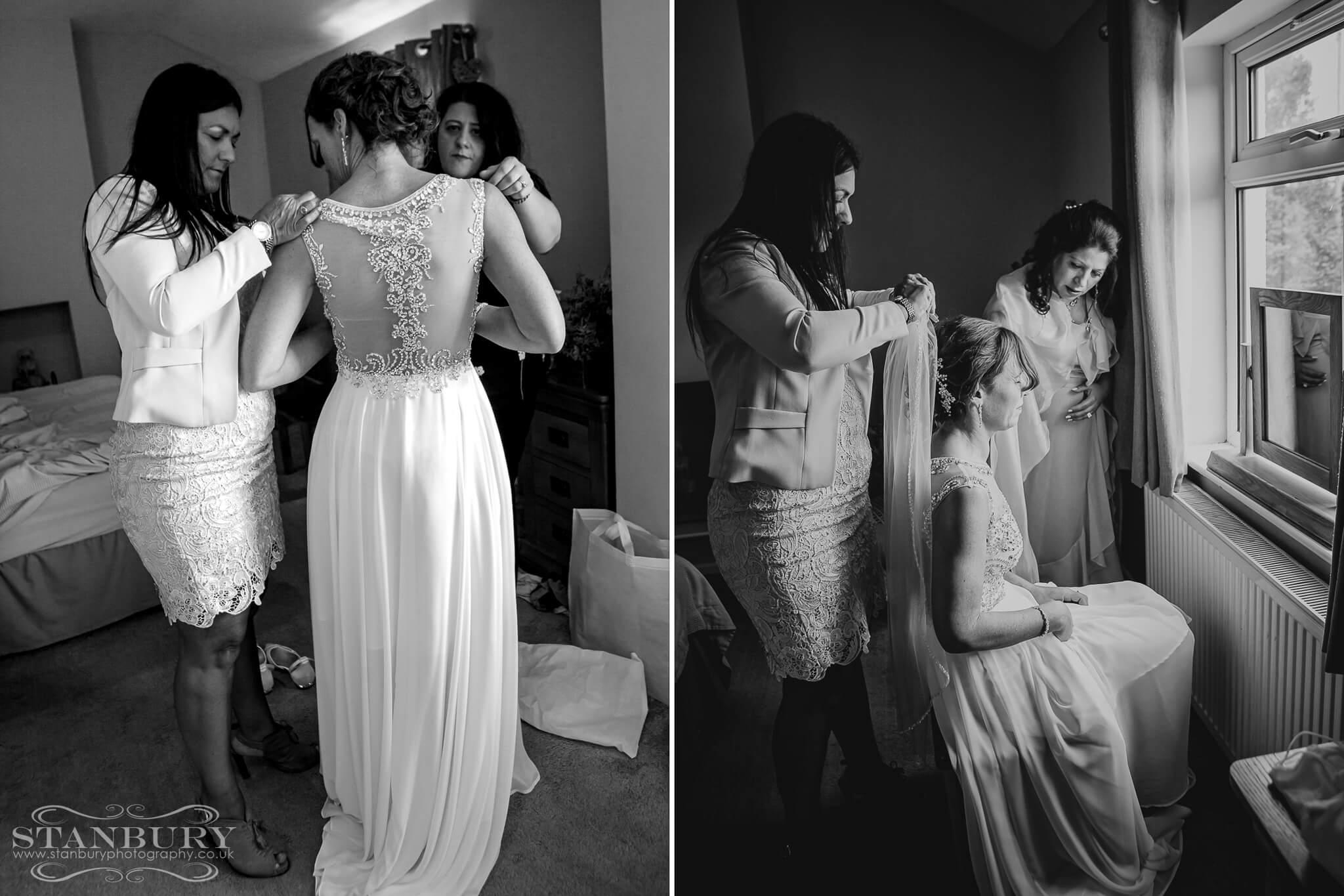 pre-wedding-photographers-photography-stanbury