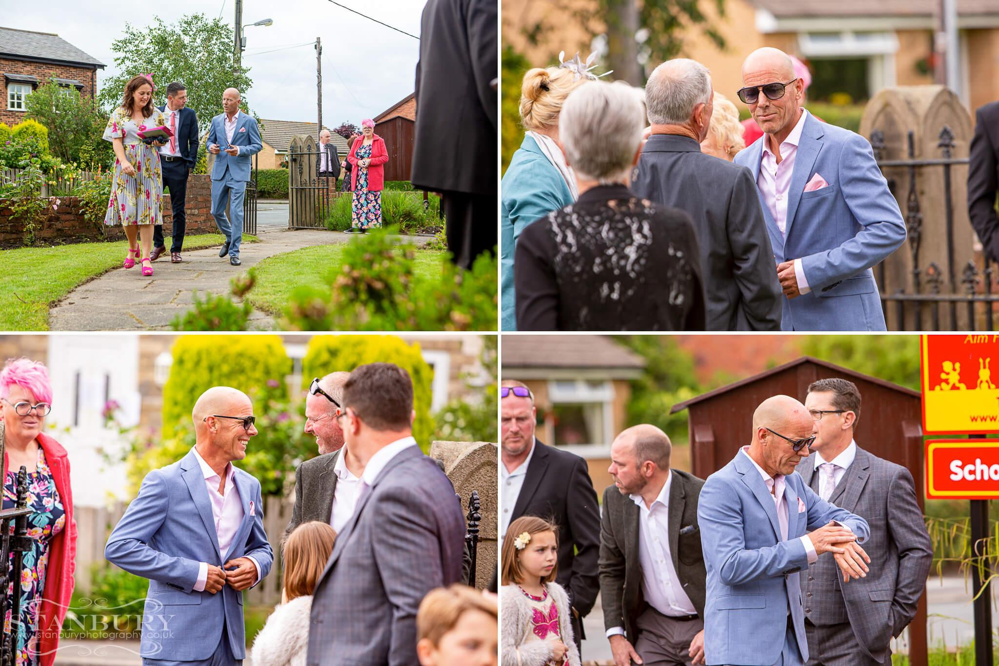 tipi-festival-wedding-photography-lancashire-stanbury-008