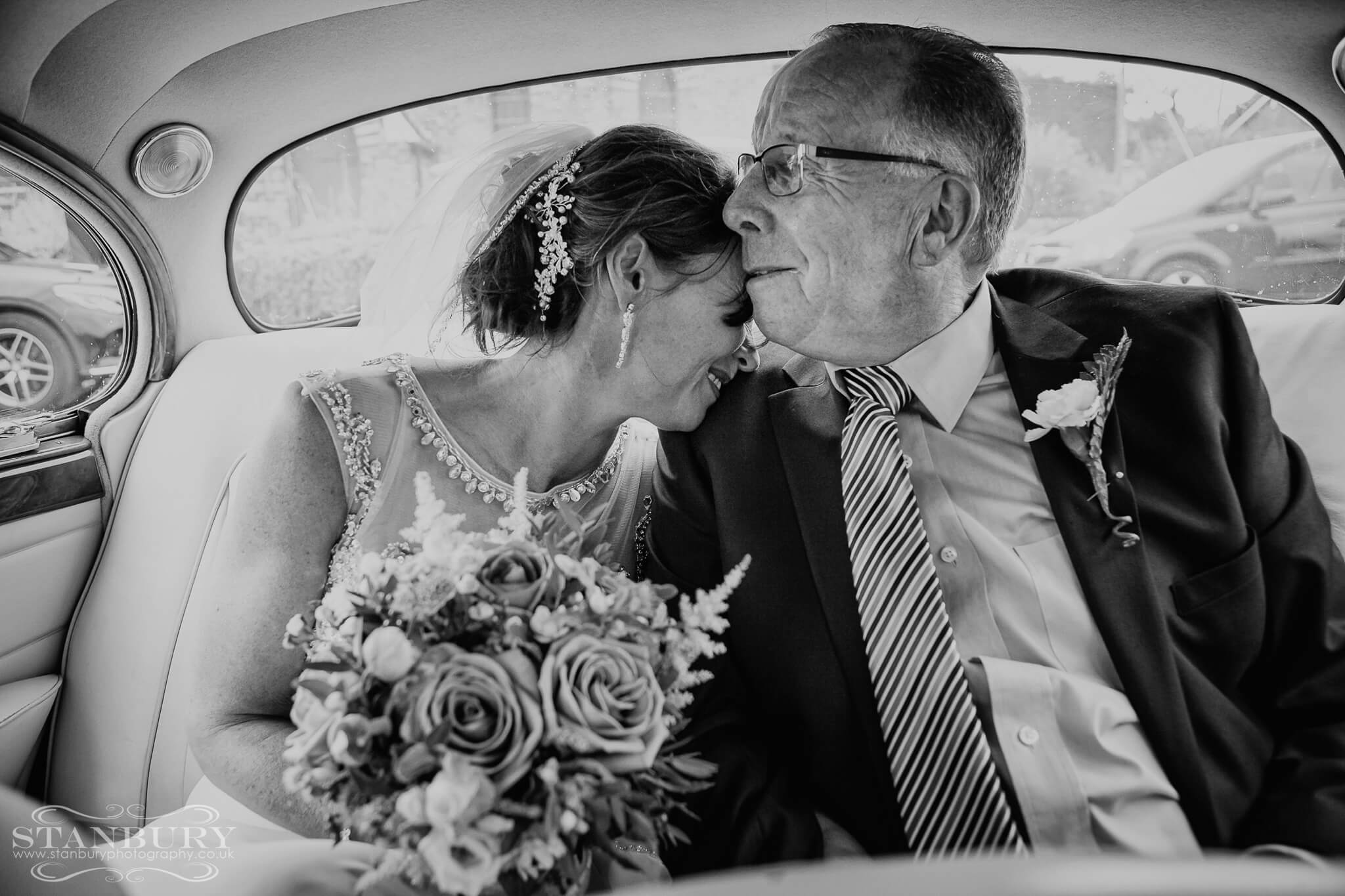 bride-father-wedding-ceremony-photography-lancashire-stanbury