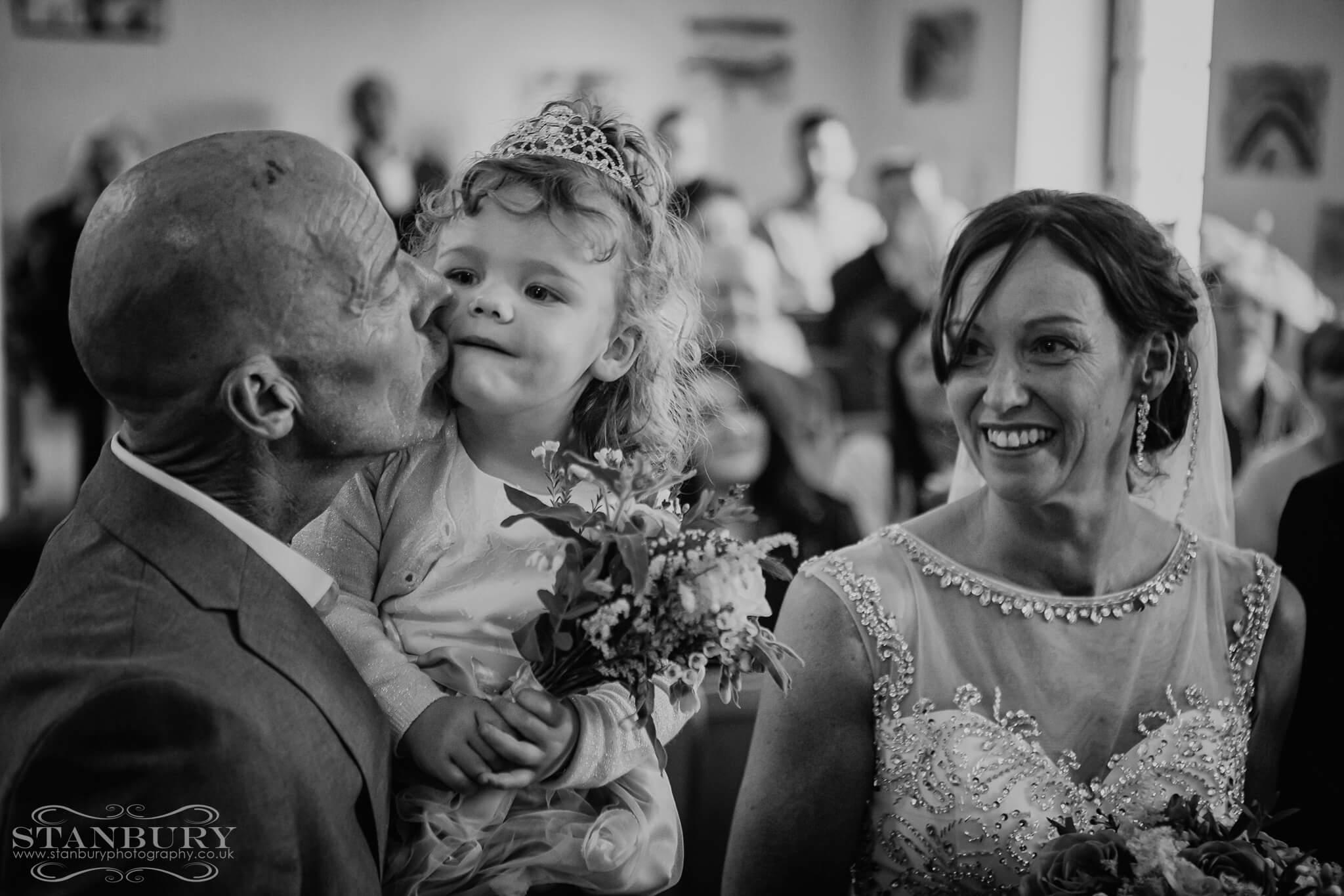 wedding-ceremony-photography-lancashire-stanbury