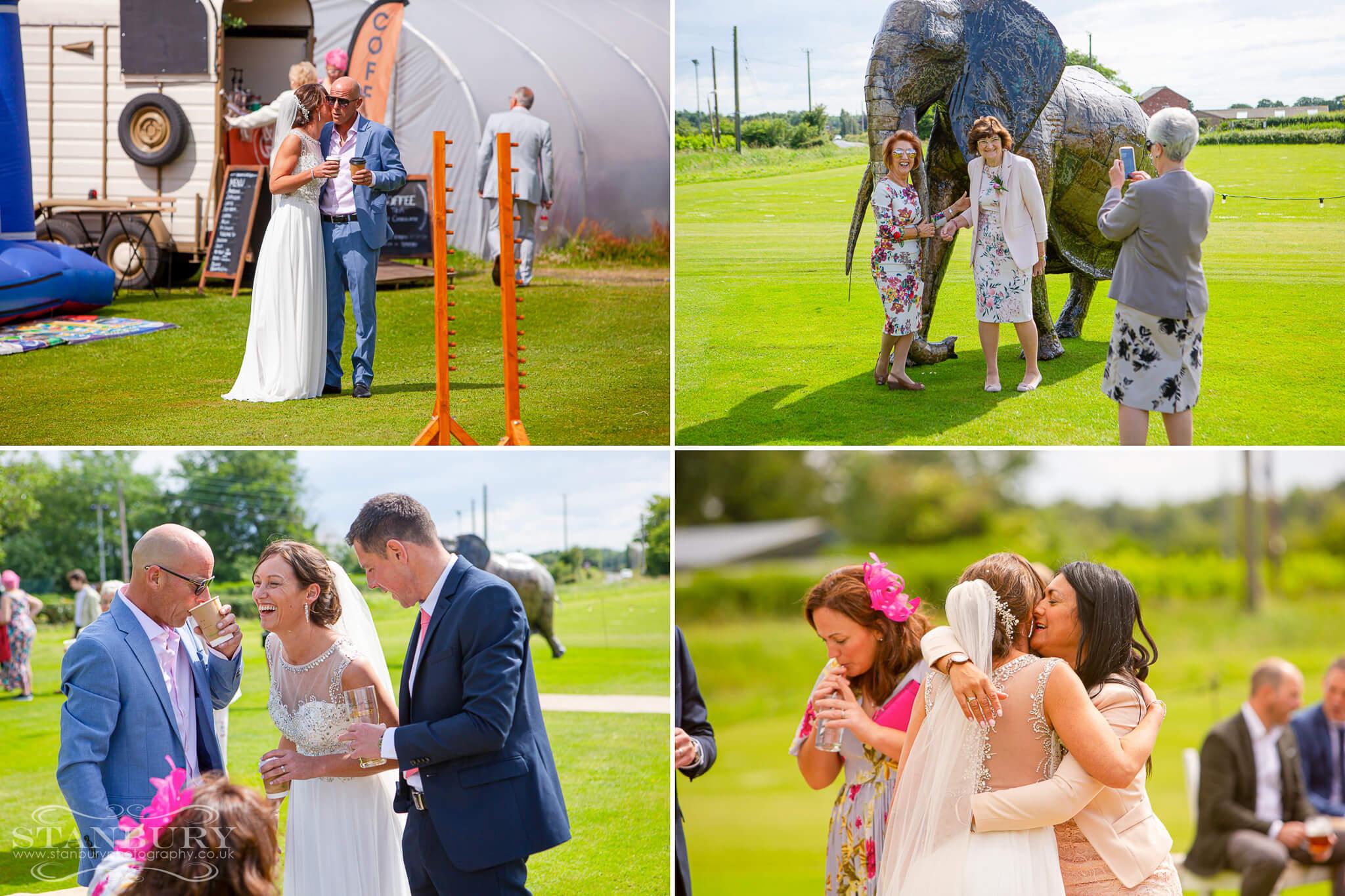 tipi-festival-elephant-wedding-photography-lancashire-stanbury
