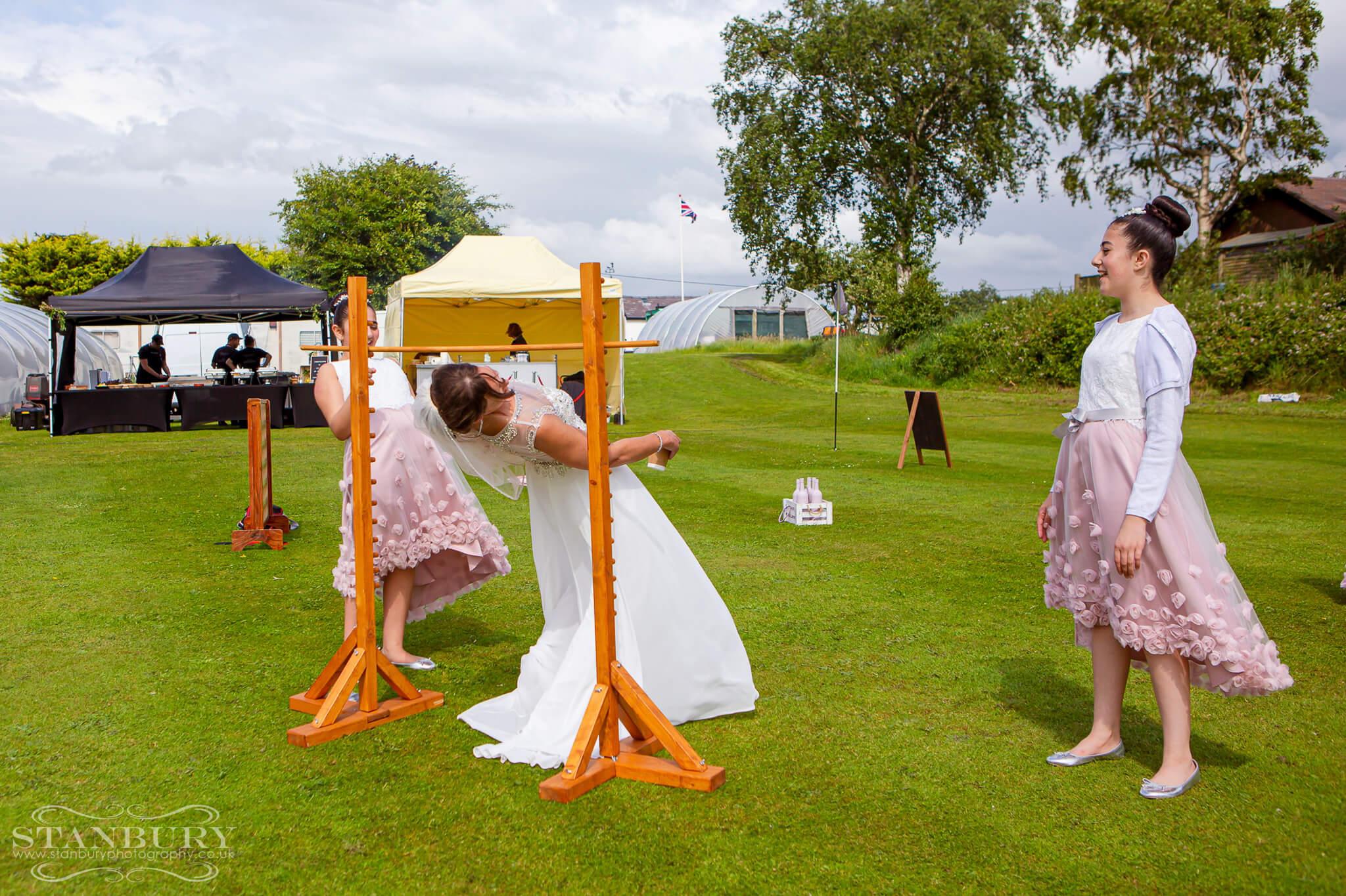 tipi-festival-wedding-photography-lancashire-stanbury