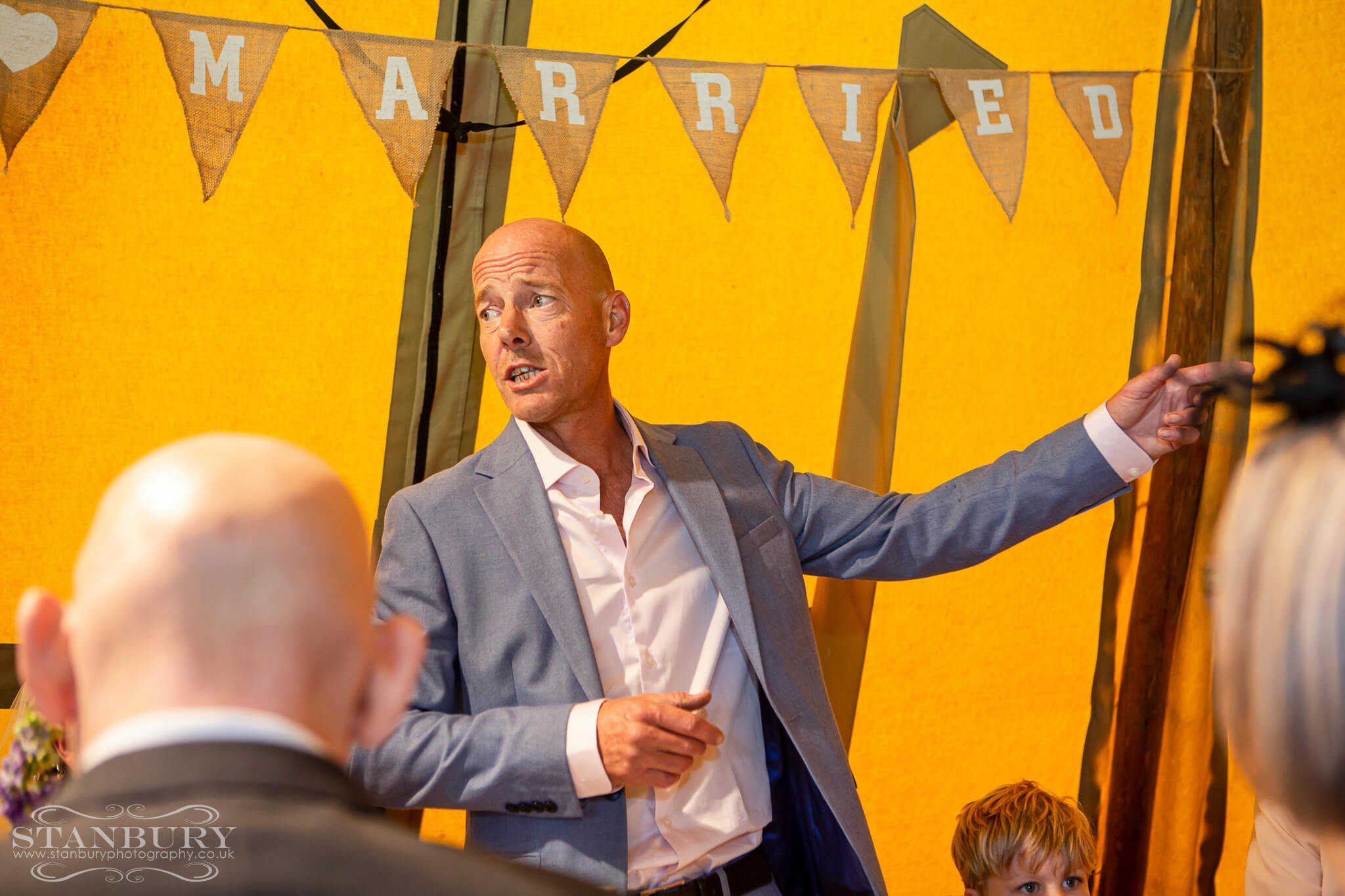 tipi-festival-wedding-speeches-photography-lancashire-stanbury