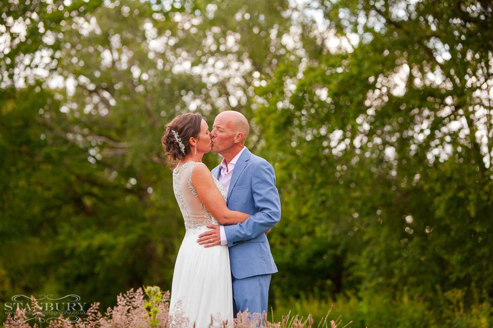tipi-festival-bride-groom-wedding-photography-lancashire-stanbury-001
