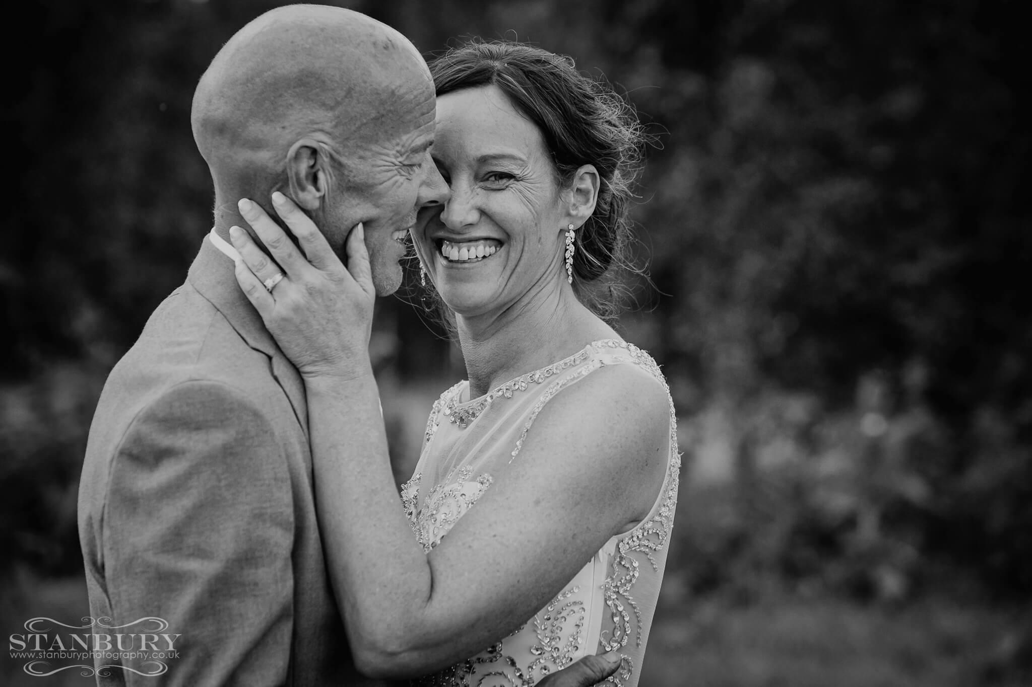 tipi-festival-bride-groom-wedding-photography-lancashire-stanbury-002