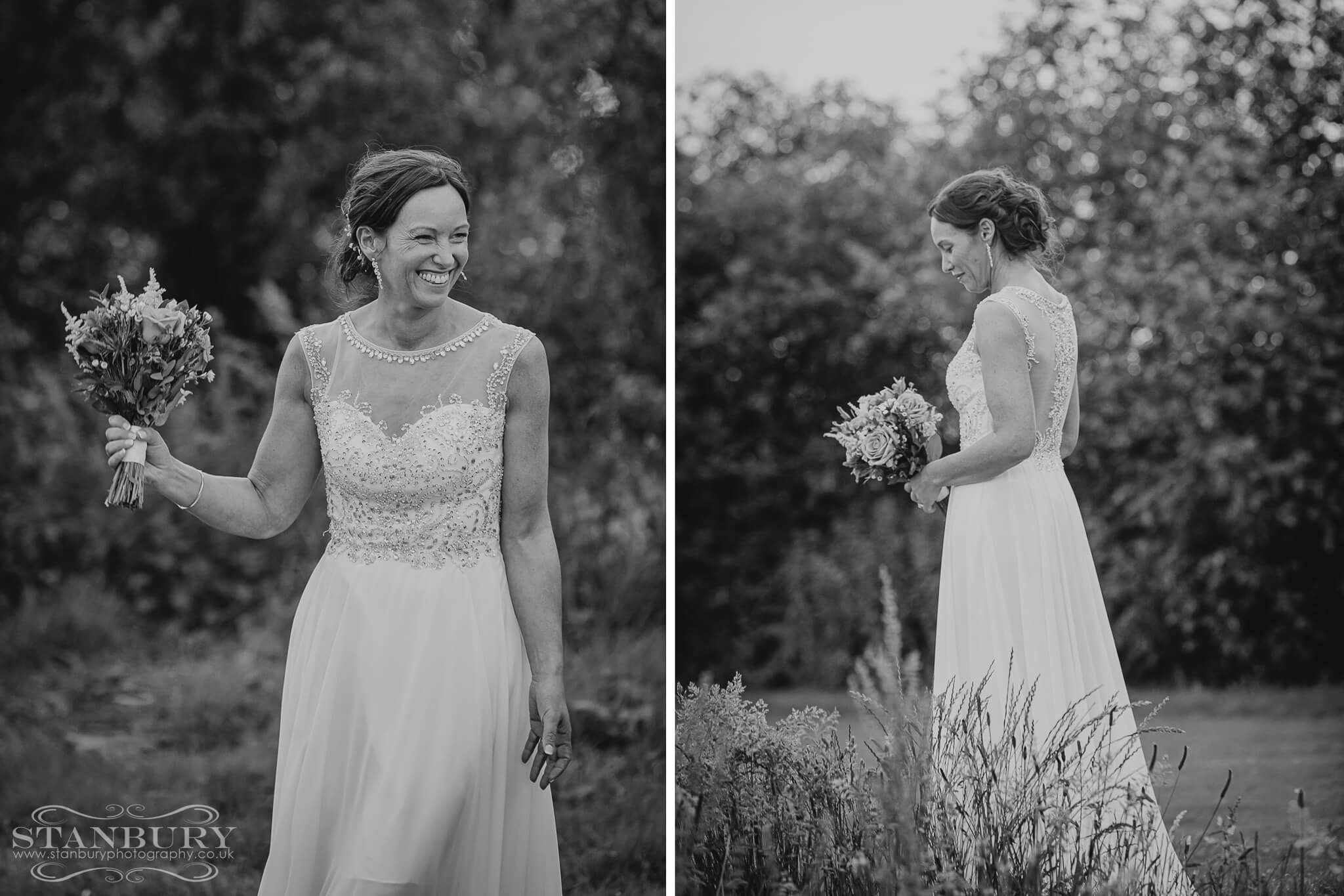 tipi-festival-bride-groom-wedding-photography-lancashire-stanbury-003
