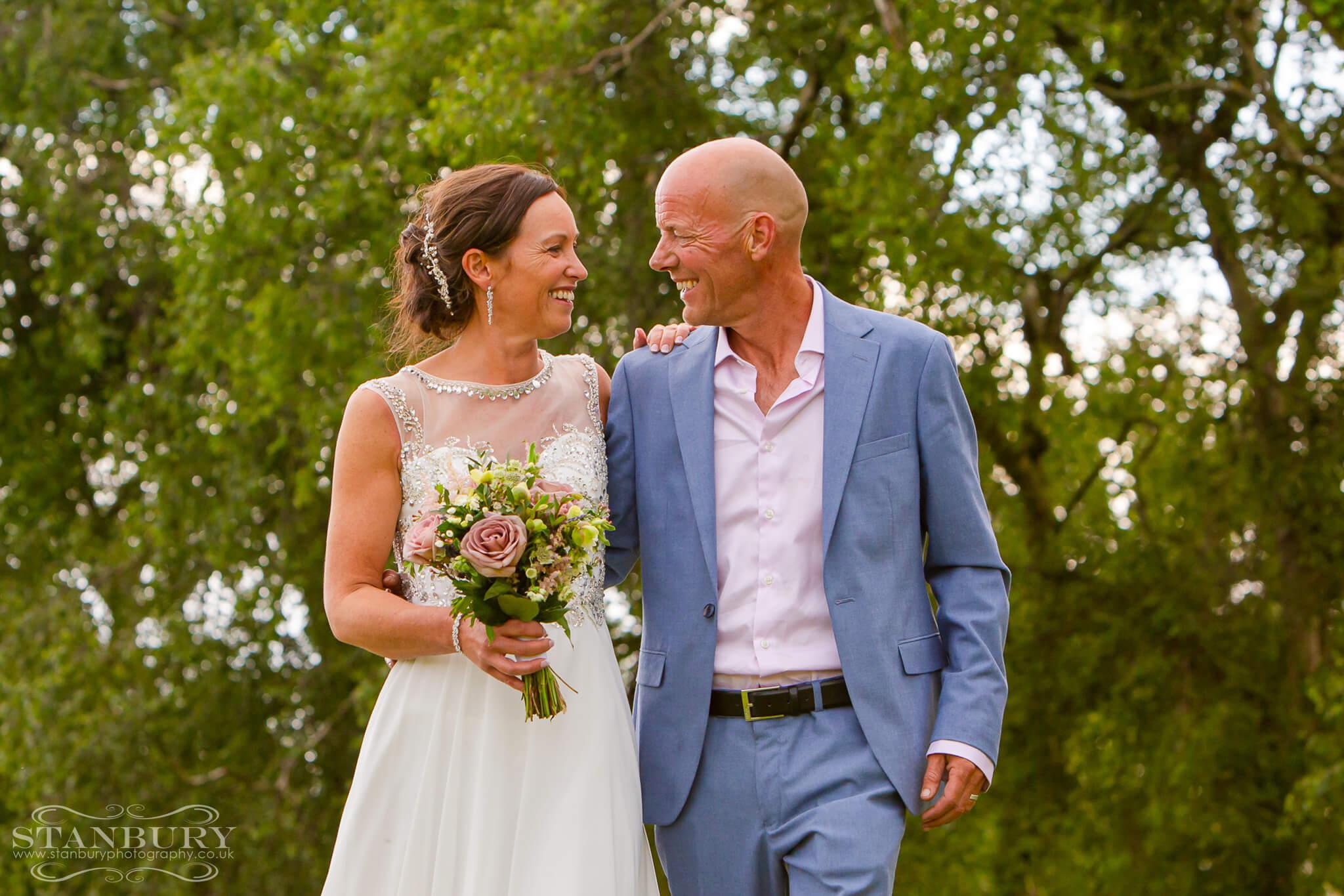 tipi-festival-bride-groom-wedding-photography-lancashire-stanbury-004