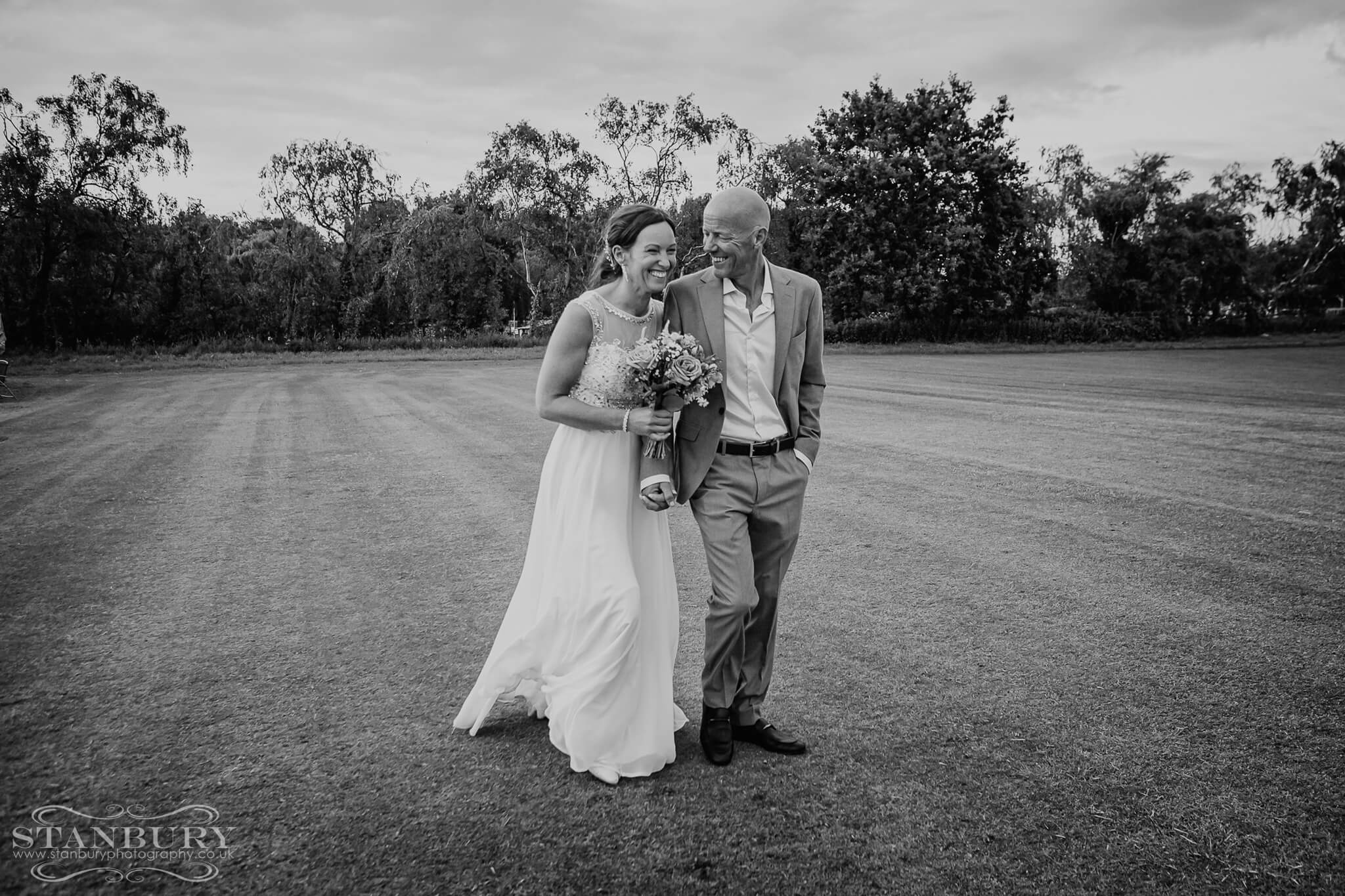 tipi-festival-bride-groom-wedding-photography-lancashire-stanbury-005