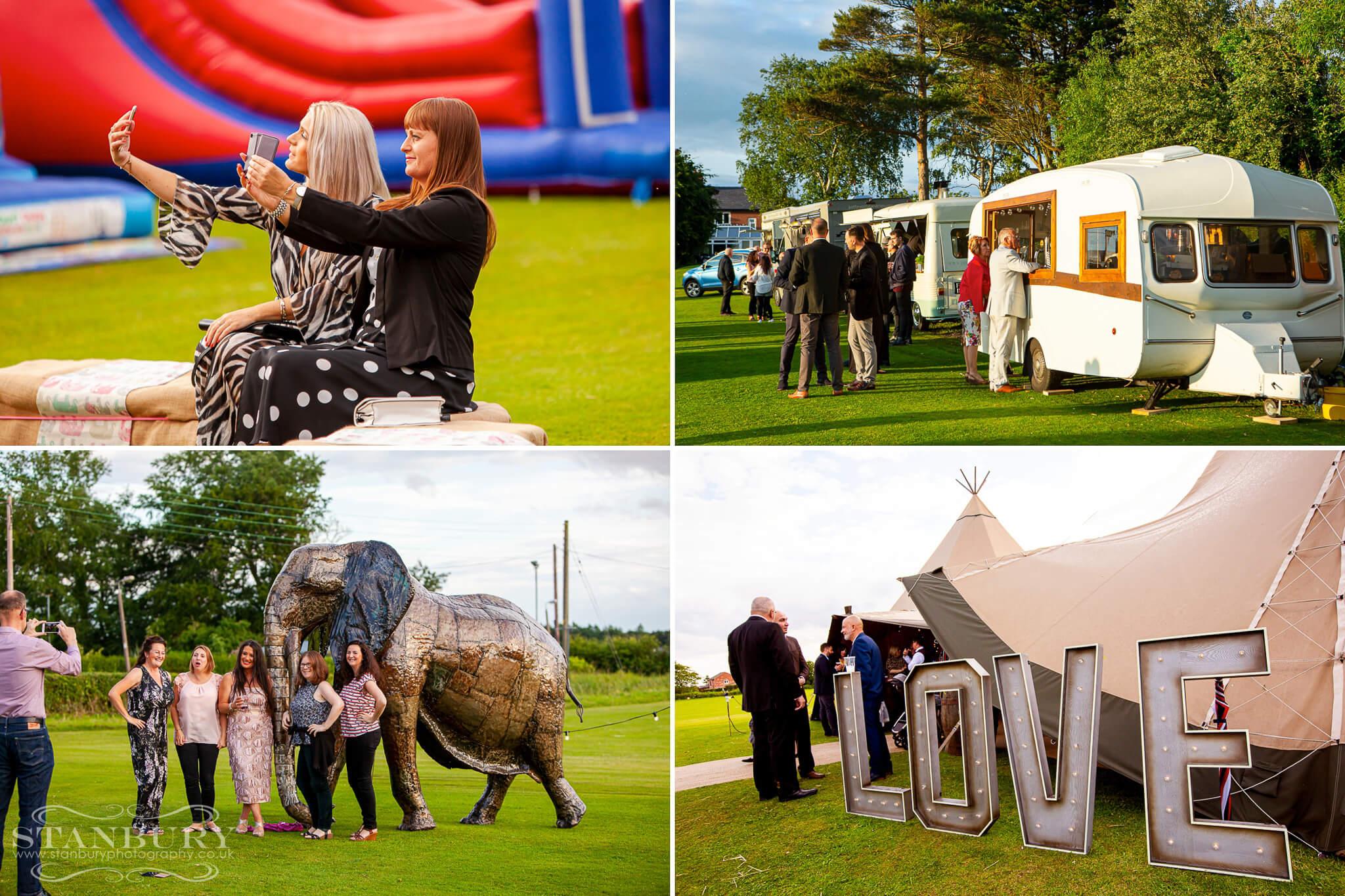 tipi-festival-wedding-photography-lancashire-stanbury-042
