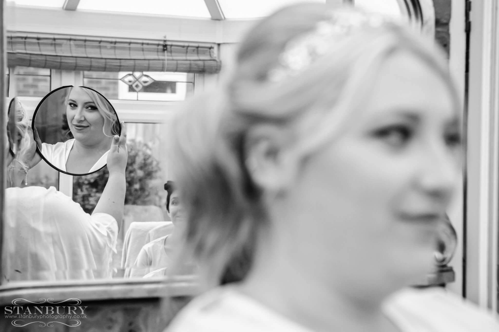 best-edding-makeup-lancashire-wedding-photographers
