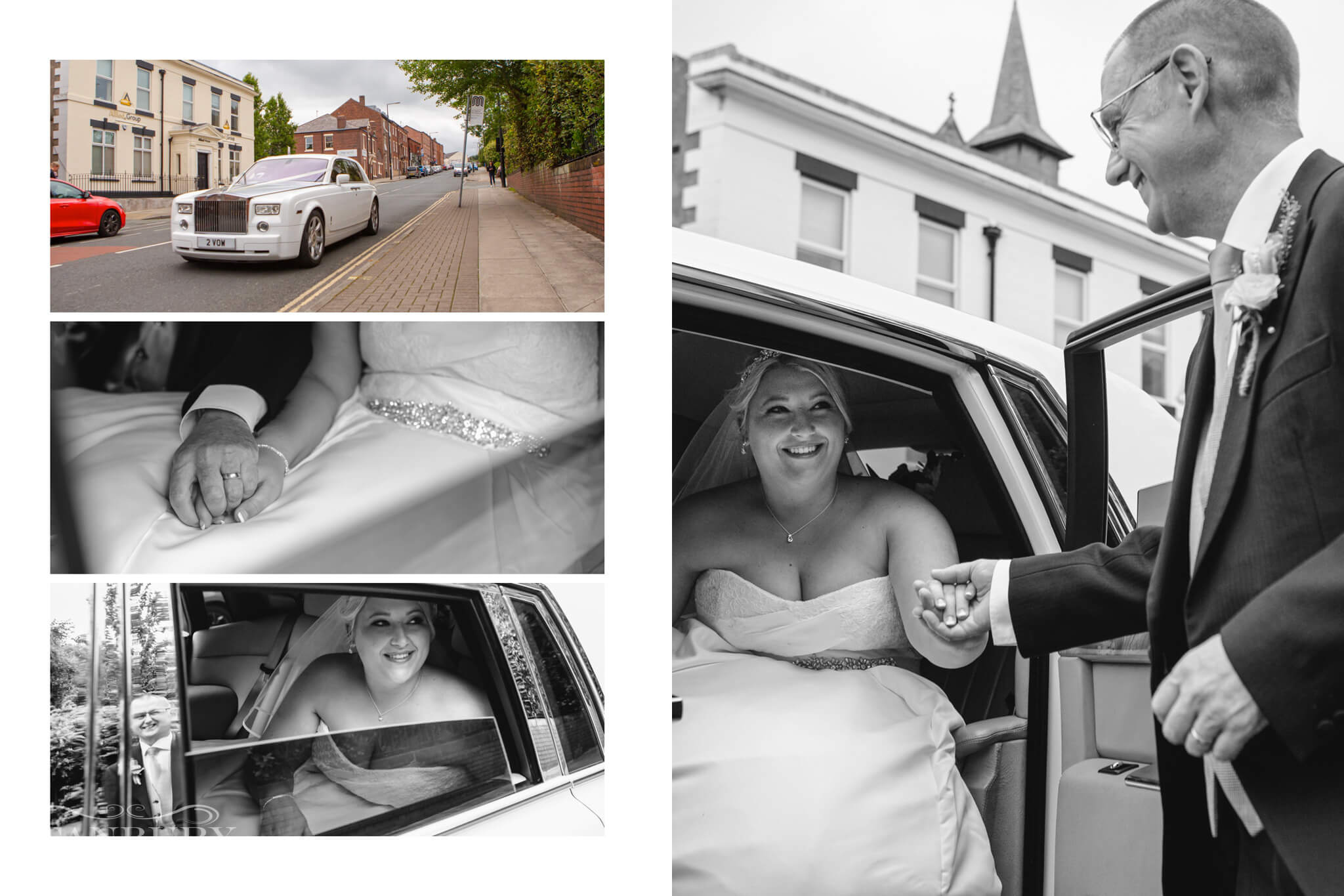best-lancashire-wedding-photographers-stanbury-photography-009