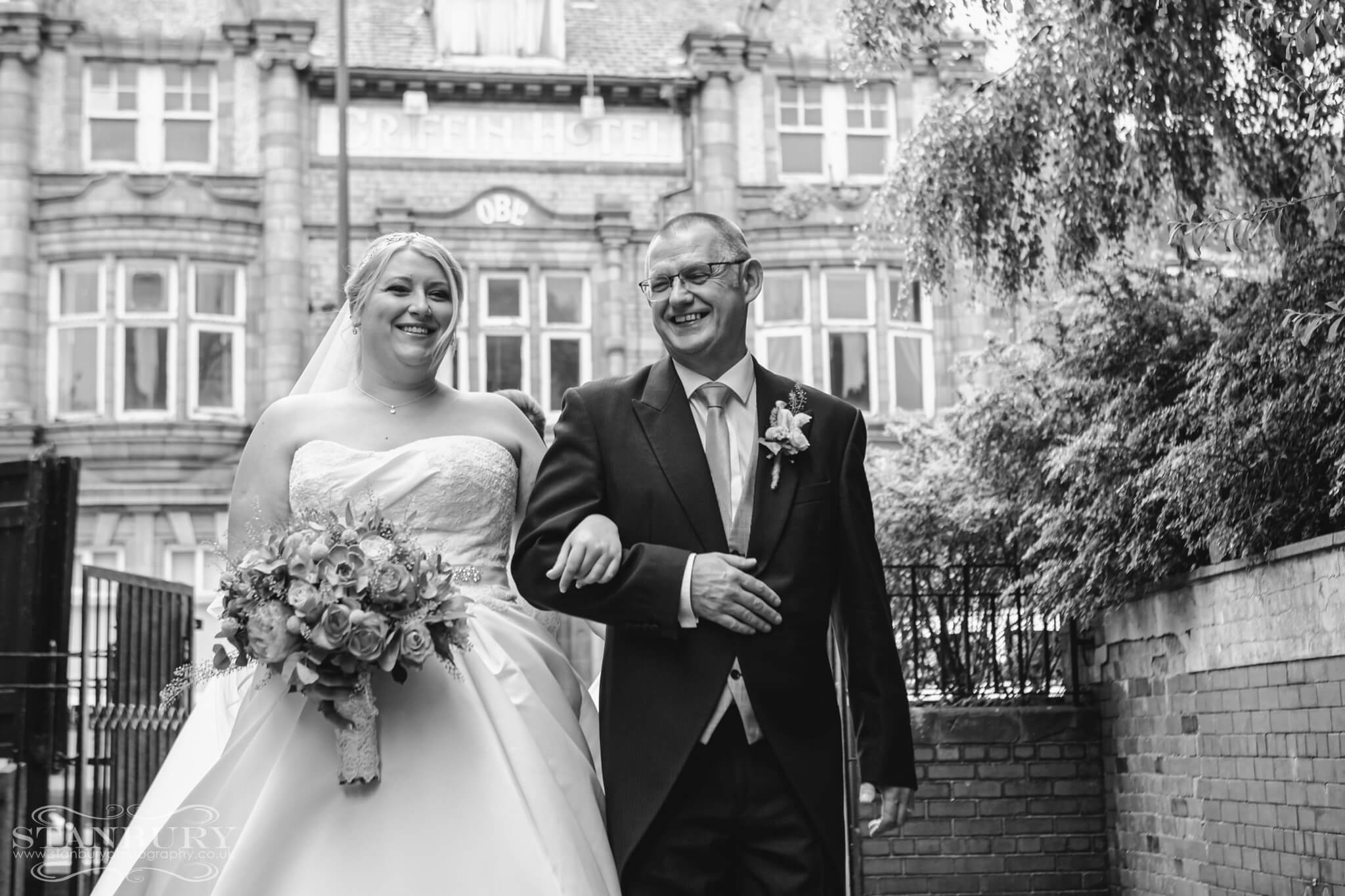 best-lancashire-wedding-photographers-stanbury-photography-010