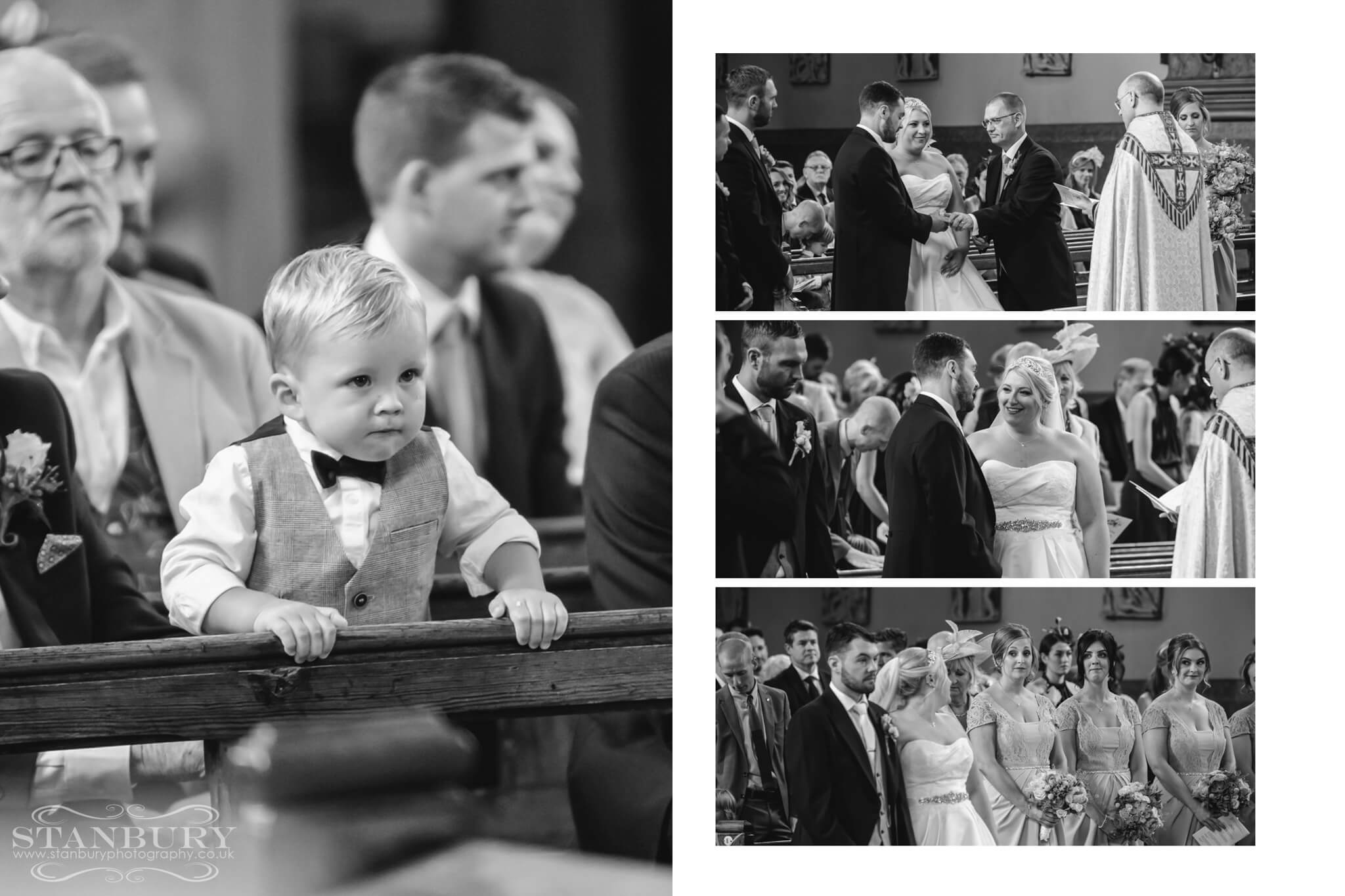 best-lancashire-wedding-photographers-stanbury-photography-016
