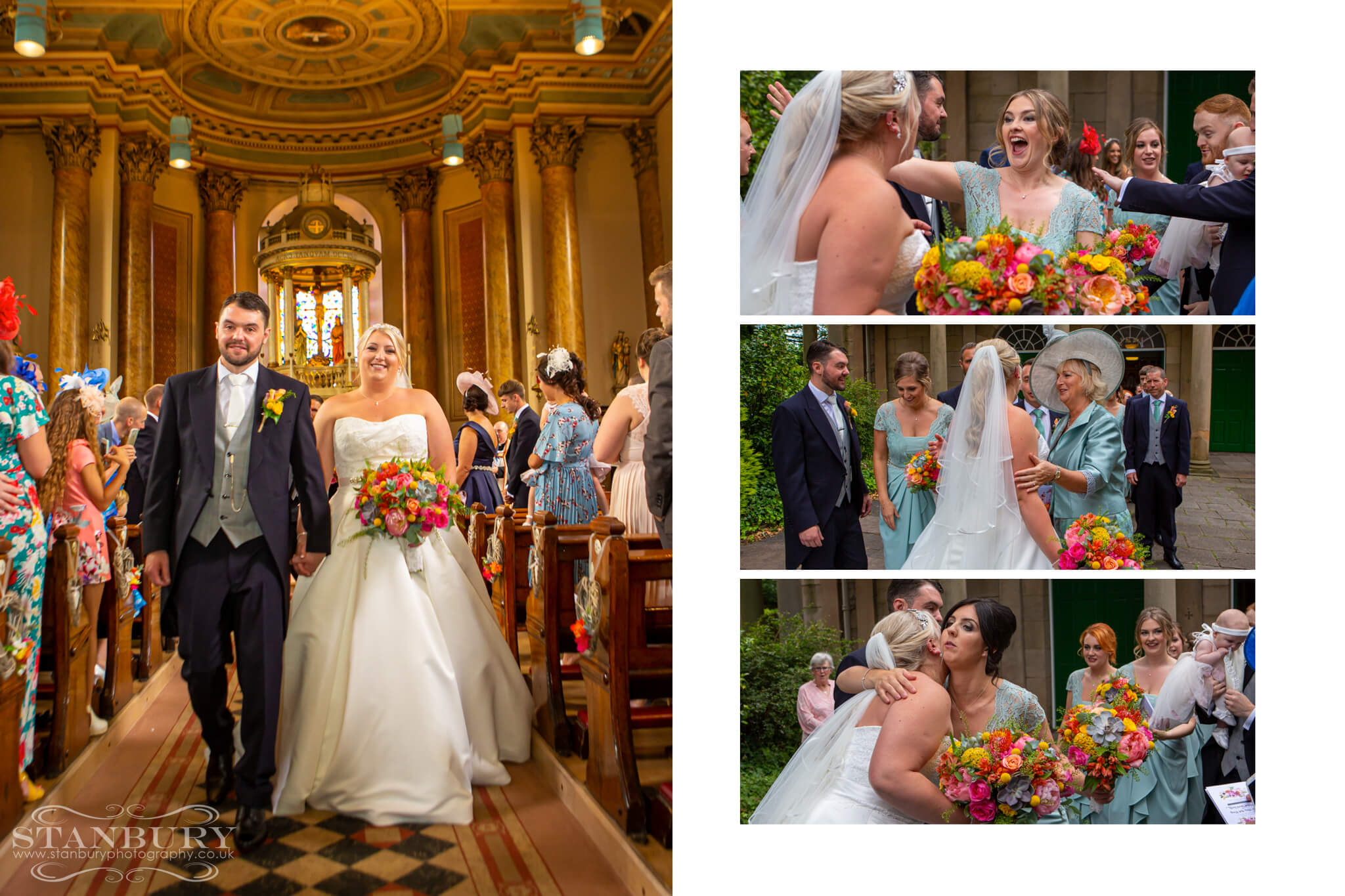 best-lancashire-wedding-photographers-stanbury-photography-017