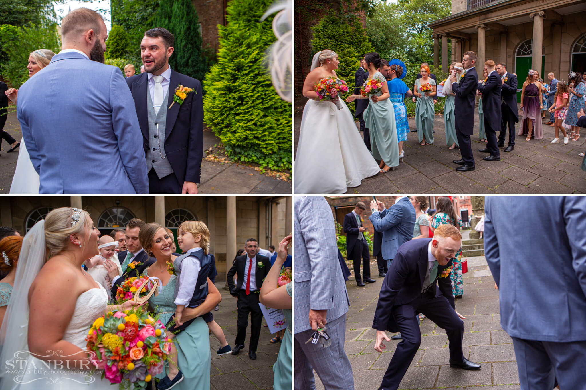 best-lancashire-wedding-photographers-stanbury-photography-018
