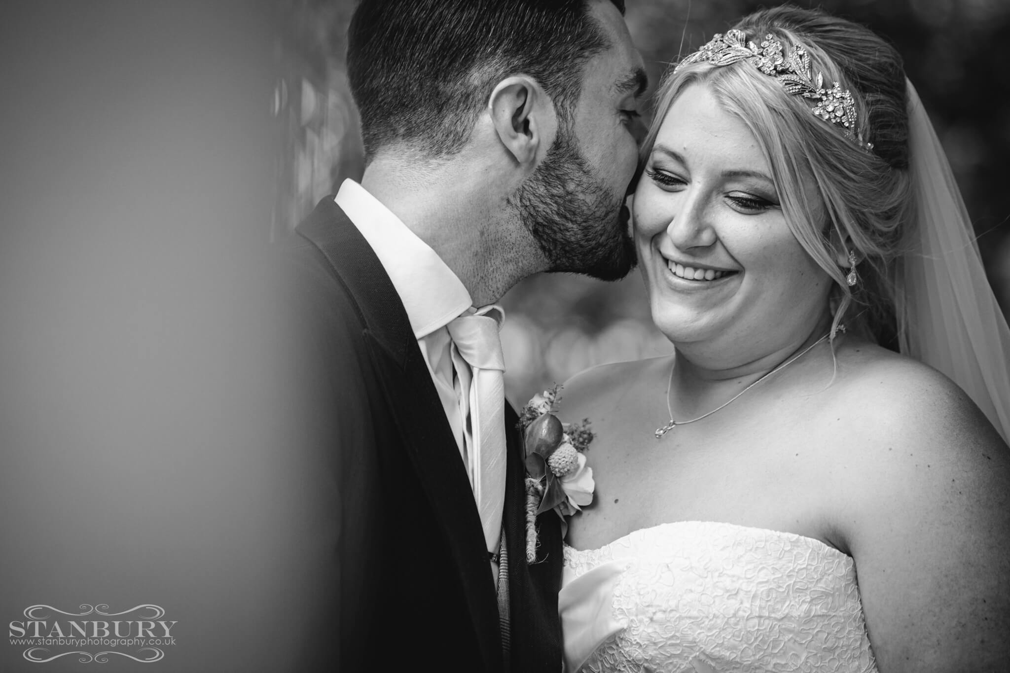 best-lancashire-wedding-photographers-stanbury-photography-019