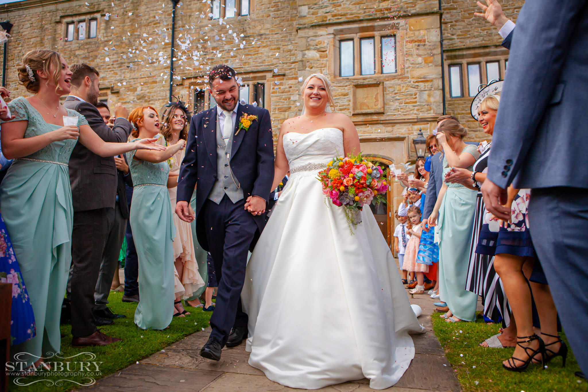 best-lancashire-wedding-photographers-stanbury-photography-023