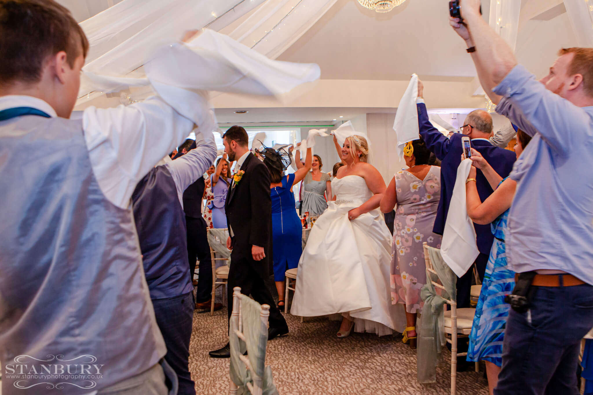 best-lancashire-wedding-photographers-stanbury-photography-024