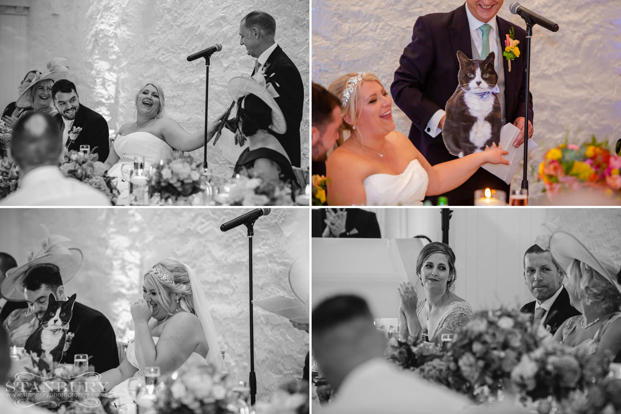 best-lancashire-wedding-photographers-stanbury-photography-025