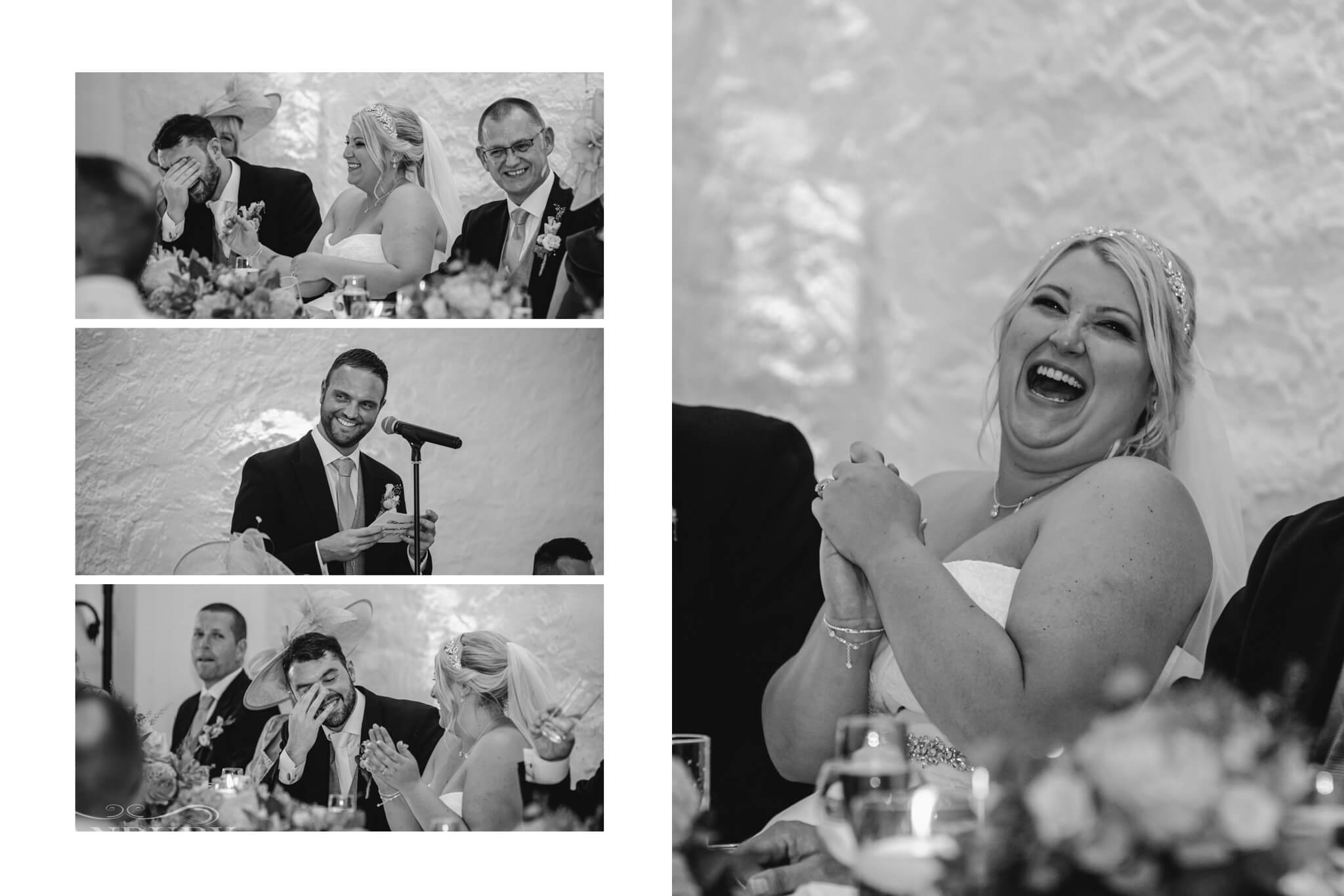 best-lancashire-wedding-photographers-stanbury-photography-027
