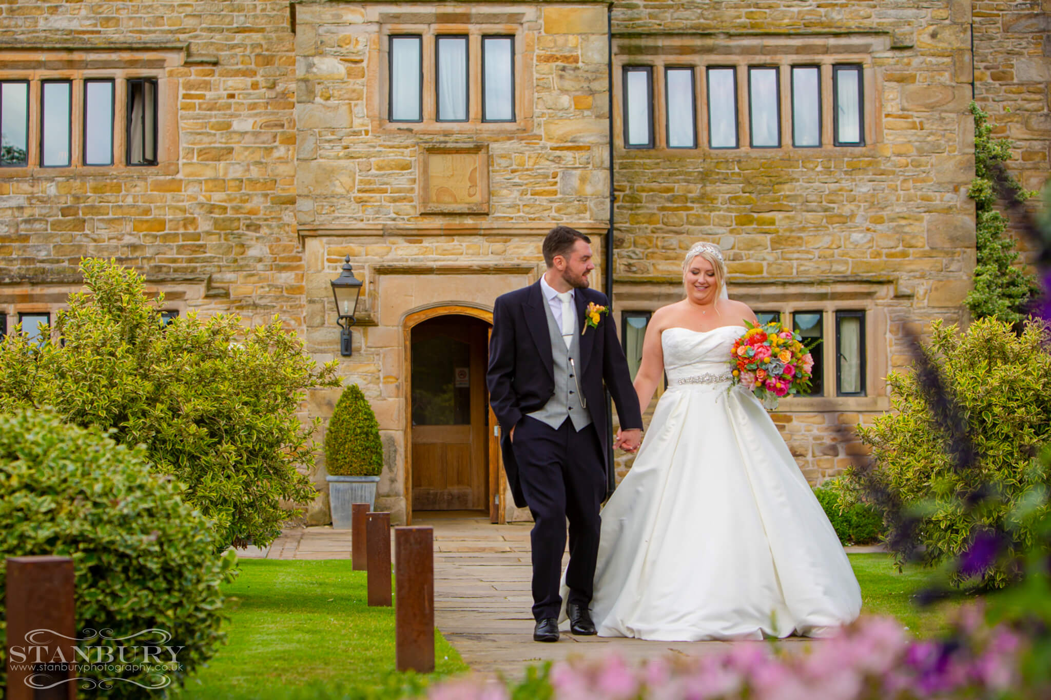 best-lancashire-wedding-photographers-stanbury-photography-029