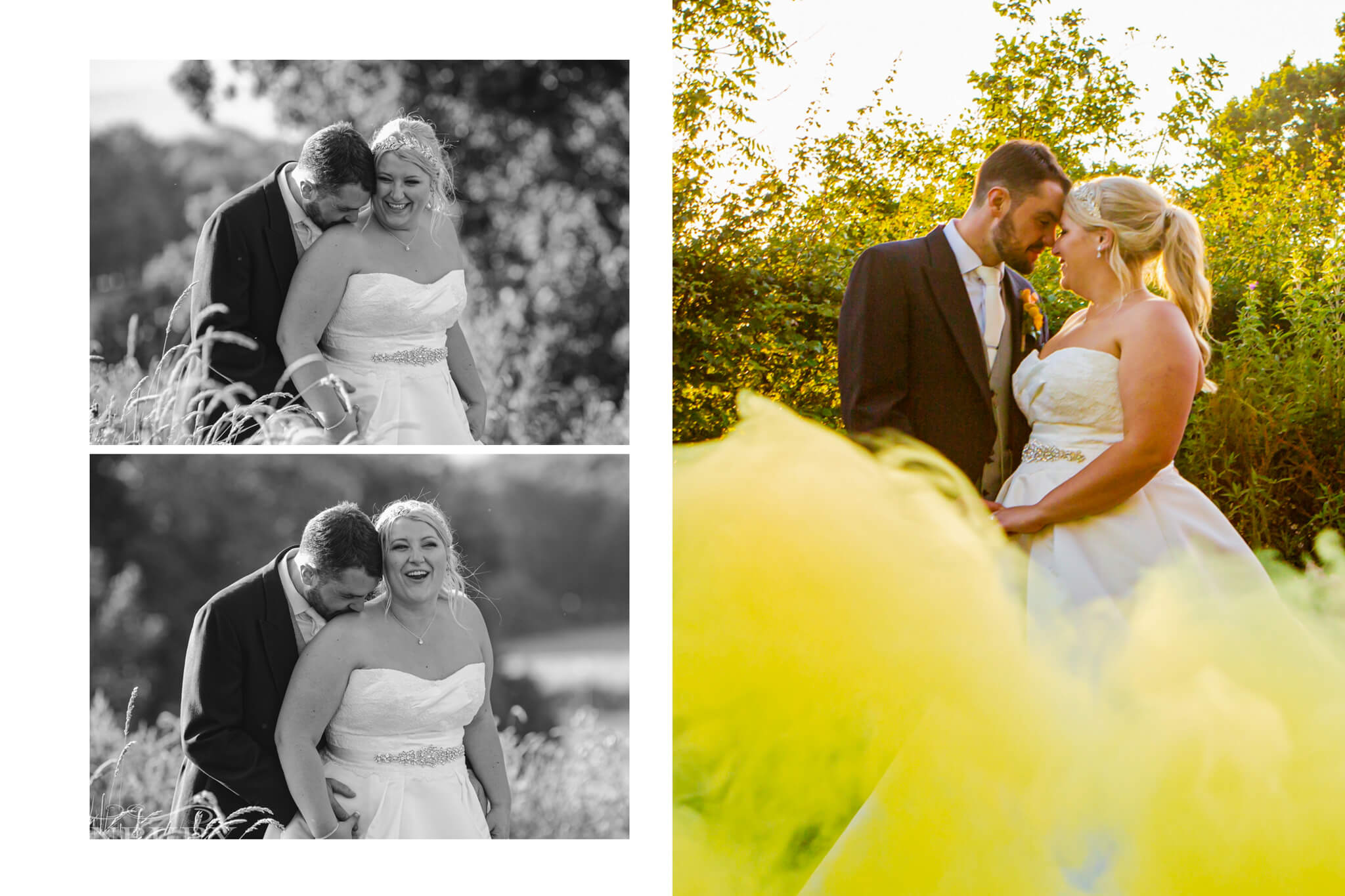 best-lancashire-wedding-photographers-stanbury-photography-031