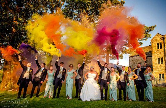 best-lancashire-wedding-photographers-stanbury-photography-033