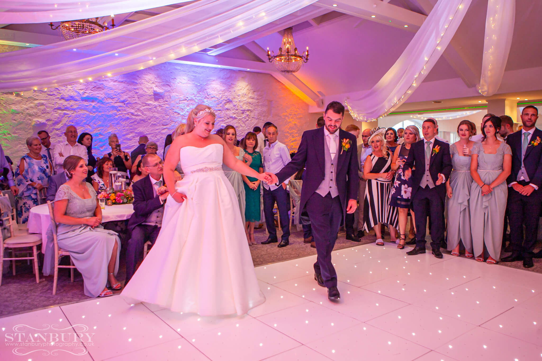 best-lancashire-wedding-photographers-stanbury-photography-035