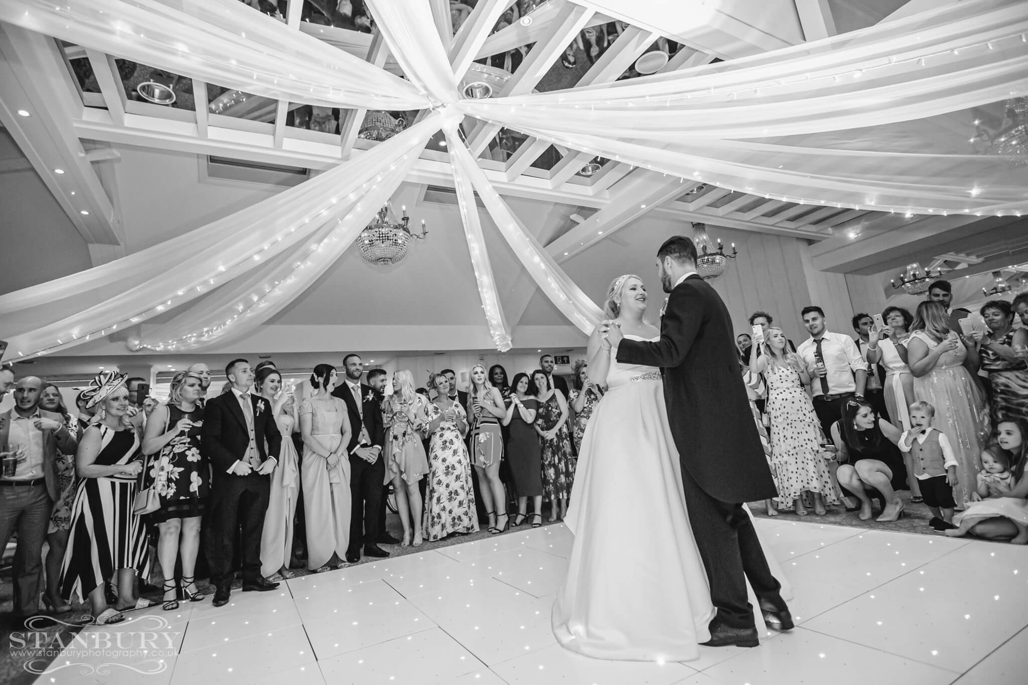 best-lancashire-wedding-photographers-stanbury-photography-037