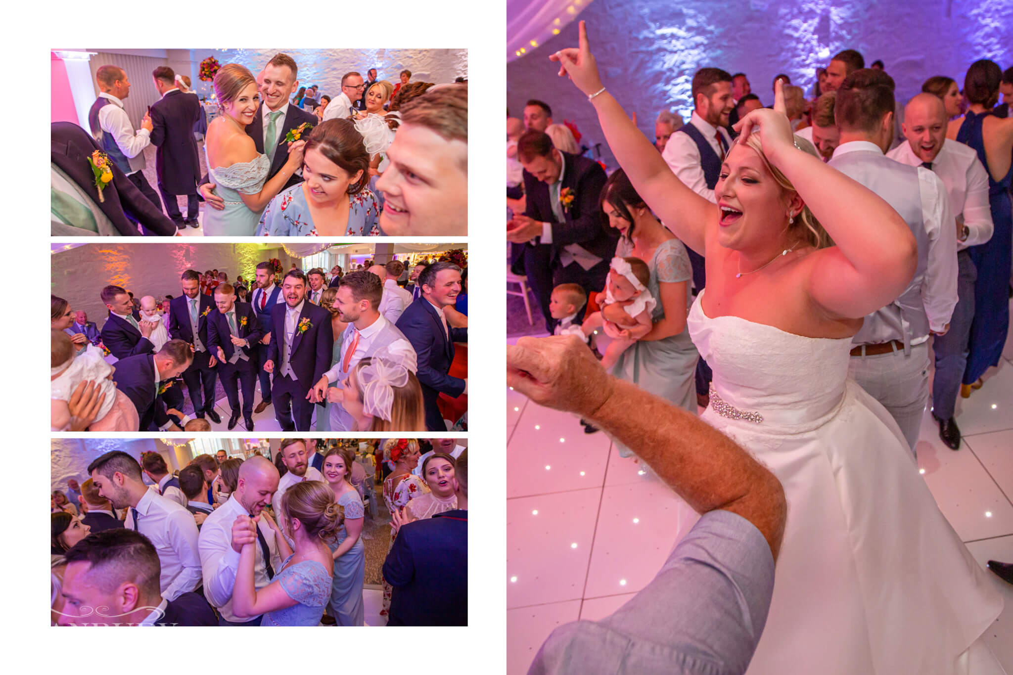 best-lancashire-wedding-photographers-stanbury-photography-040