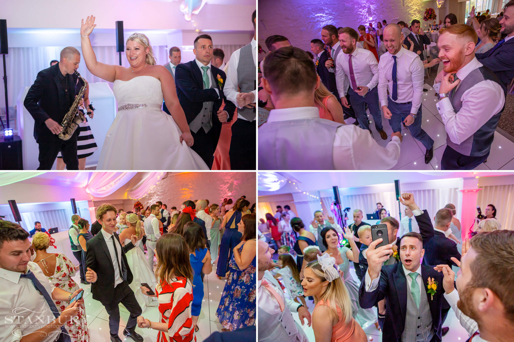 best-lancashire-wedding-photographers-stanbury-photography-042
