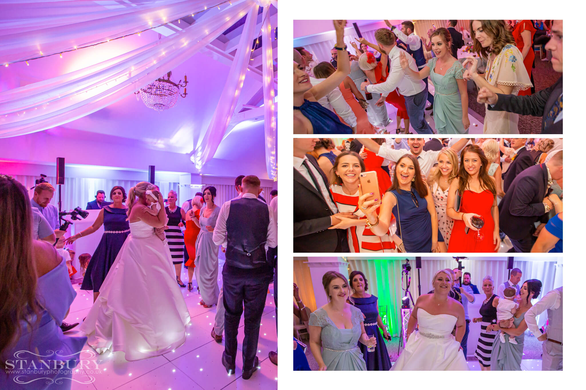 best-lancashire-wedding-photographers-stanbury-photography-044