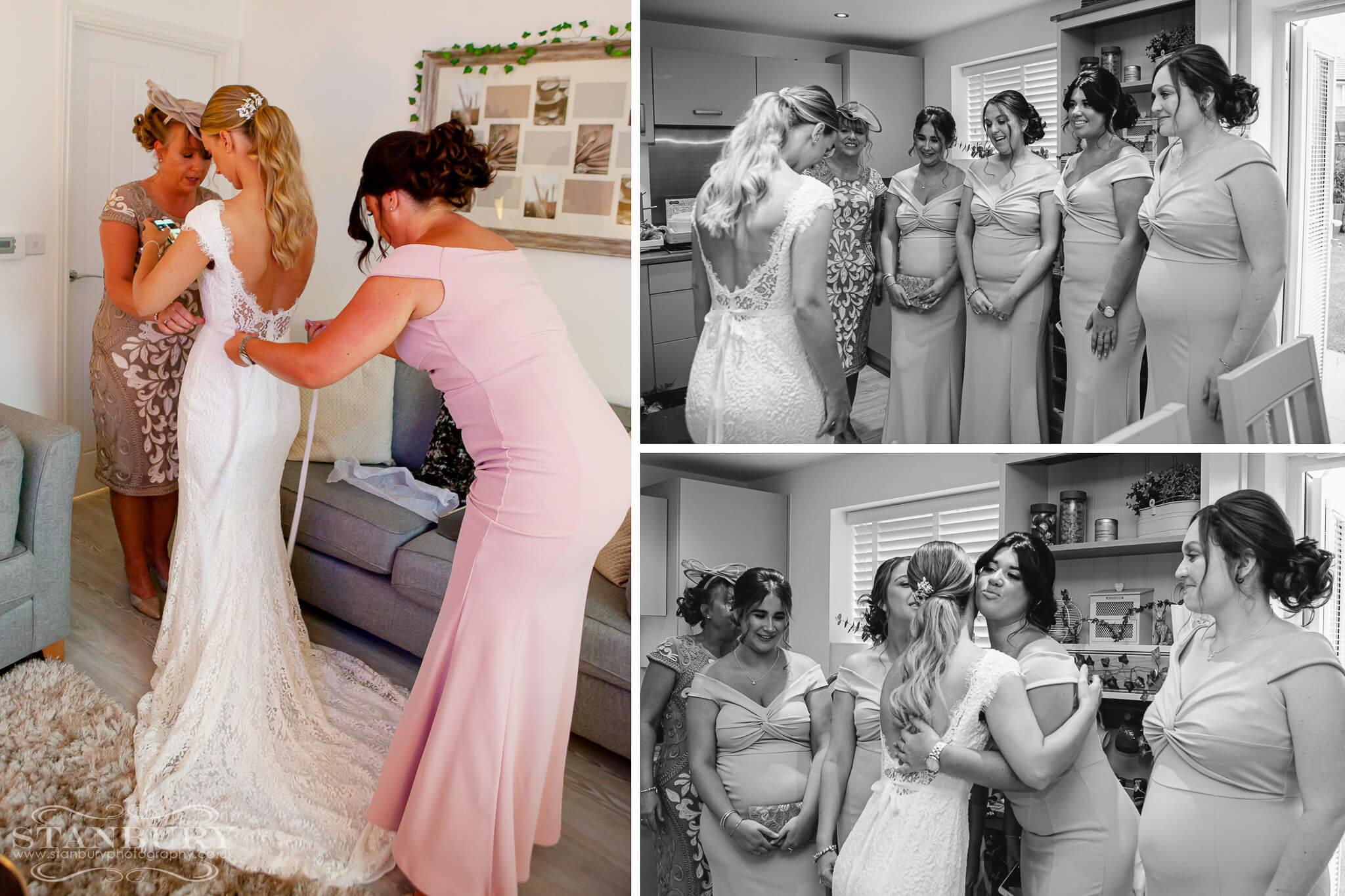 bridal-make-up-wedding-photography-stanbury-photographers
