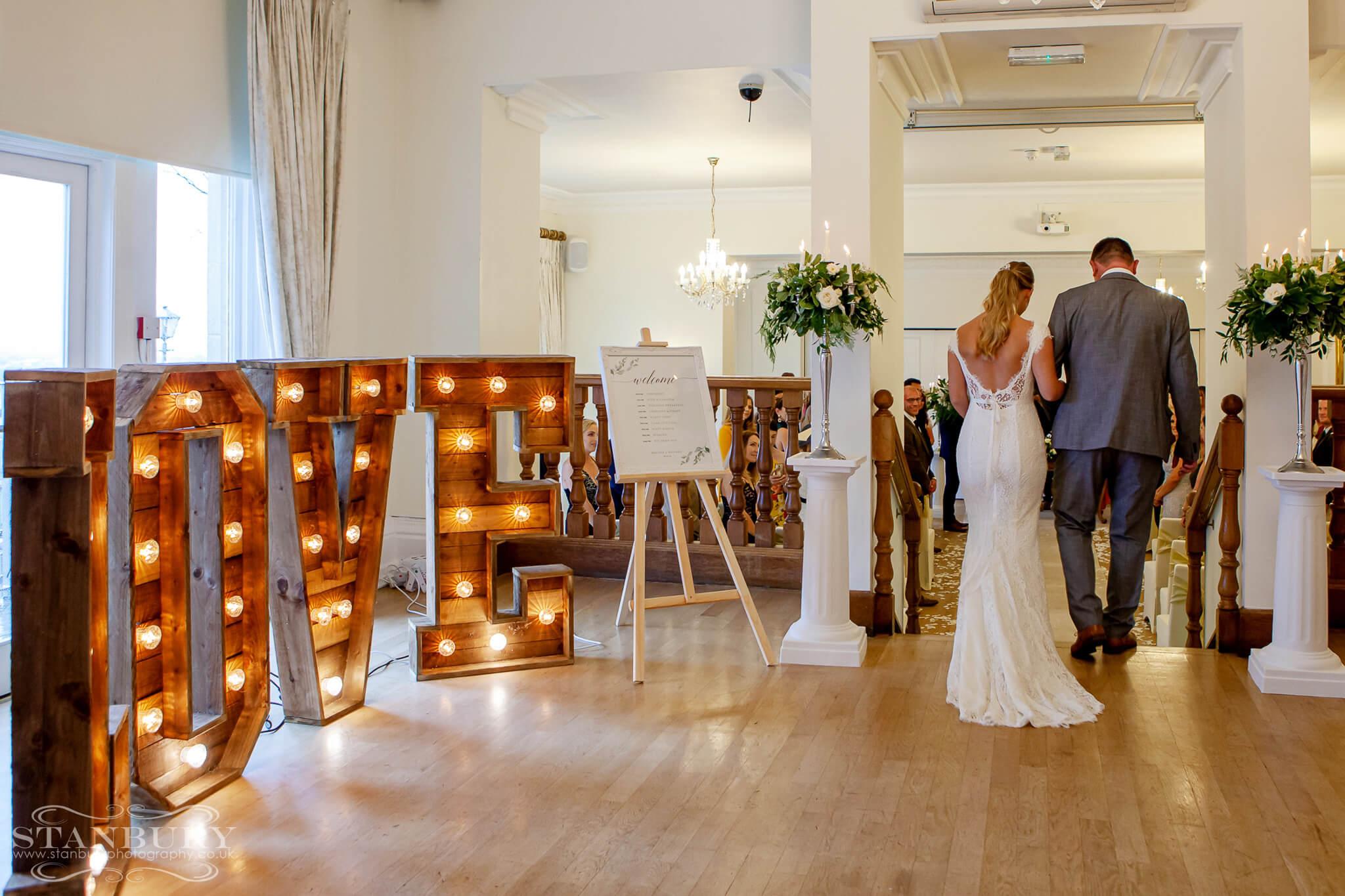 wedding-photography-west-tower-stanbury-photographers