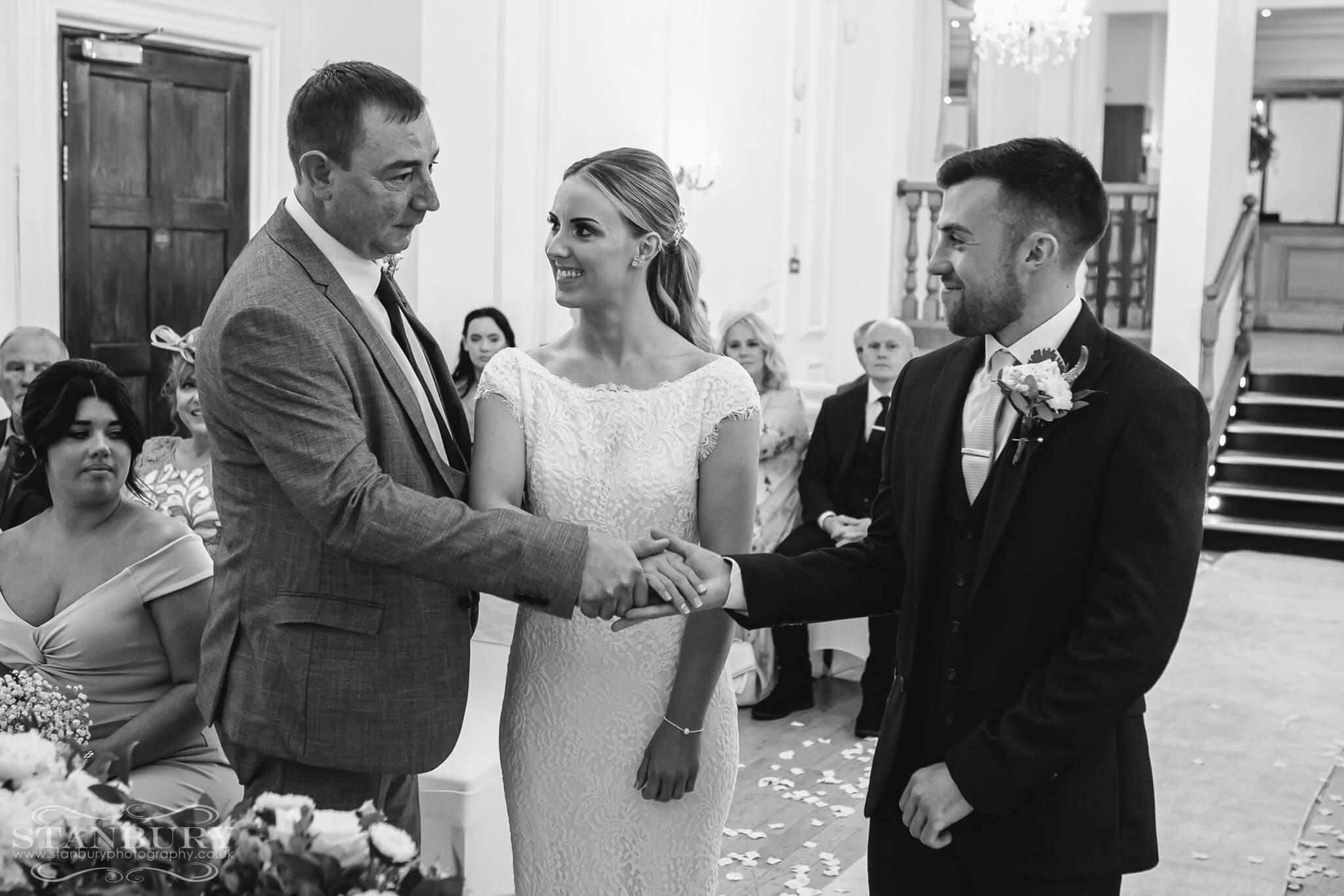 documentary-west-tower-wedding-photographers-stanbury-photography
