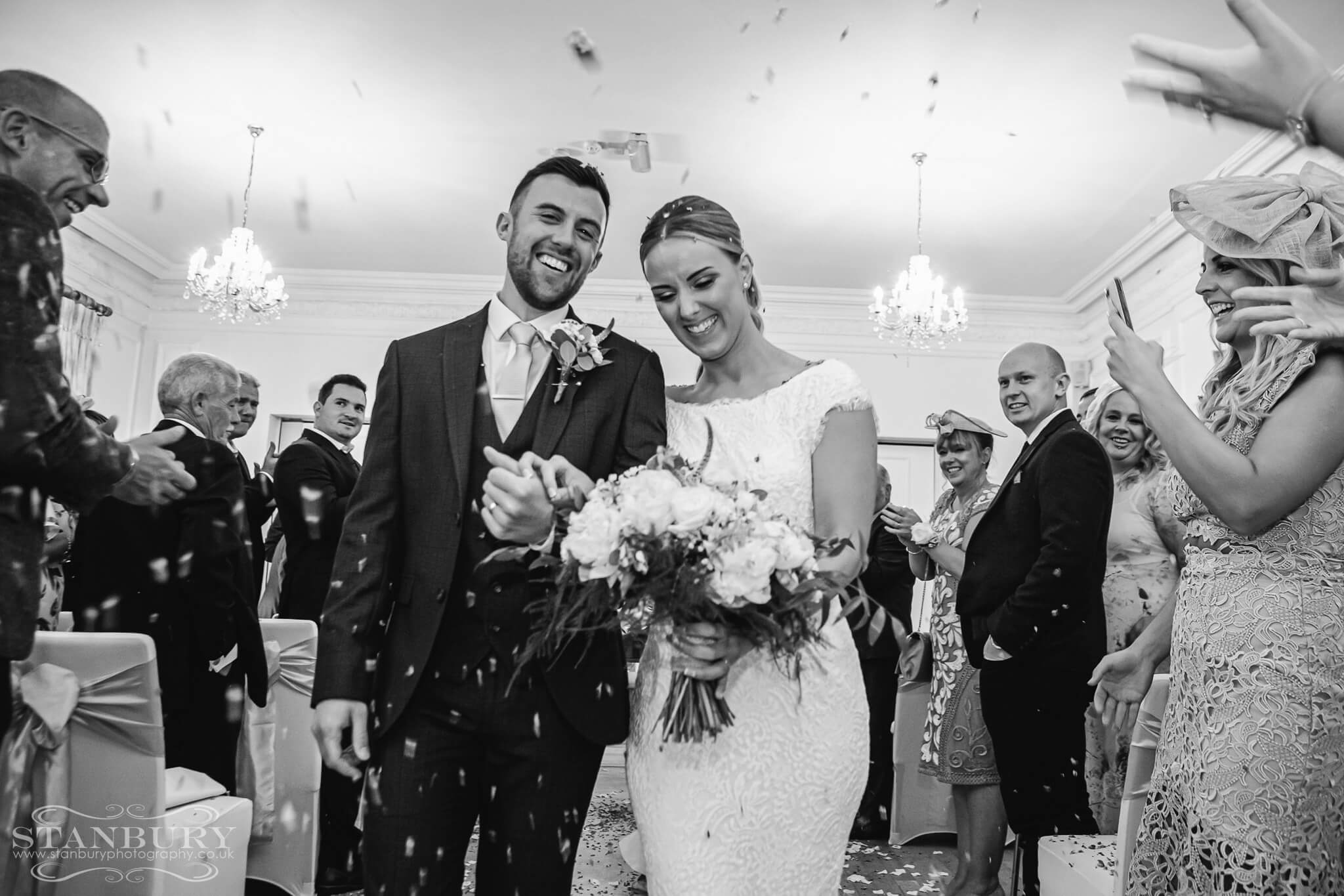 natural-documentary-wedding-photographers-stanbury-photography
