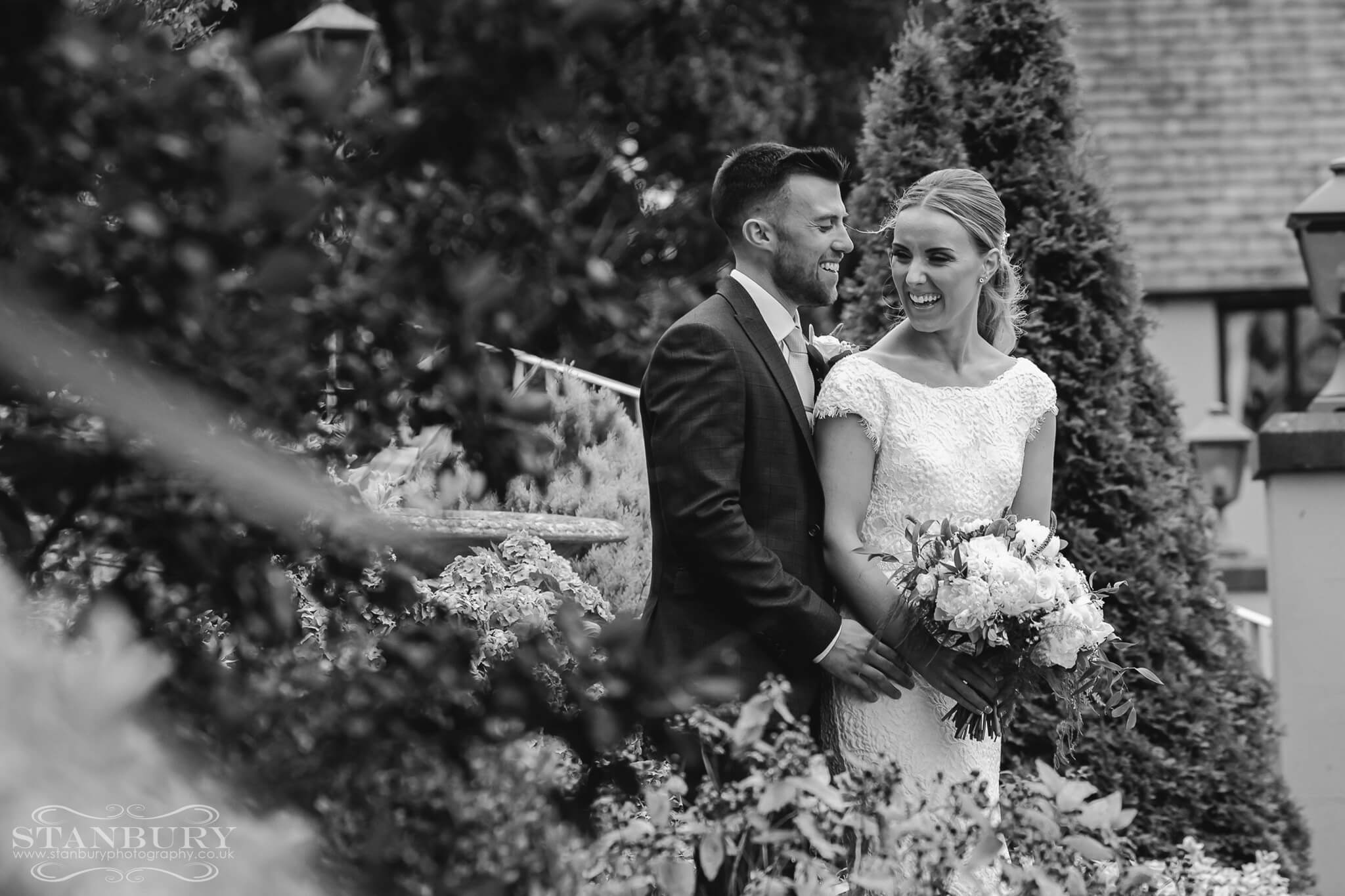 west-tower-wedding-photographers-stanbury-photography