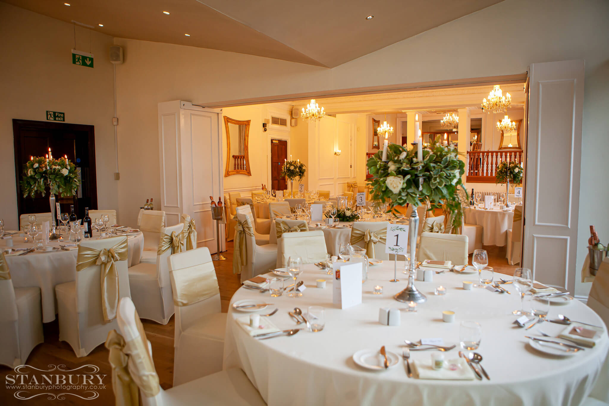 west-tower-exclusive-liverpool-wedding-venue-aughton