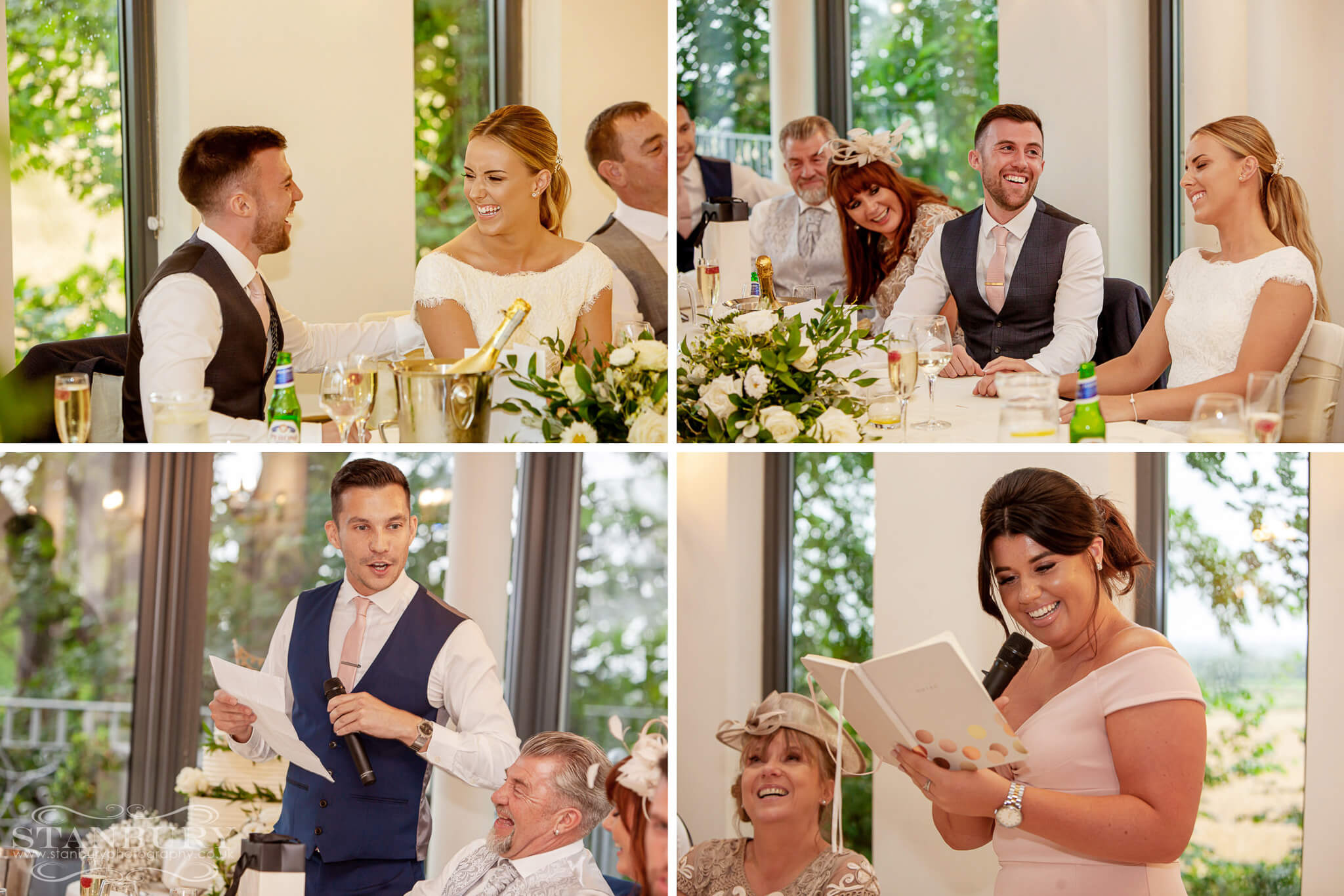 wedding-speeches-west-tower-exclusive-liverpool-venue-stanbury-photography
