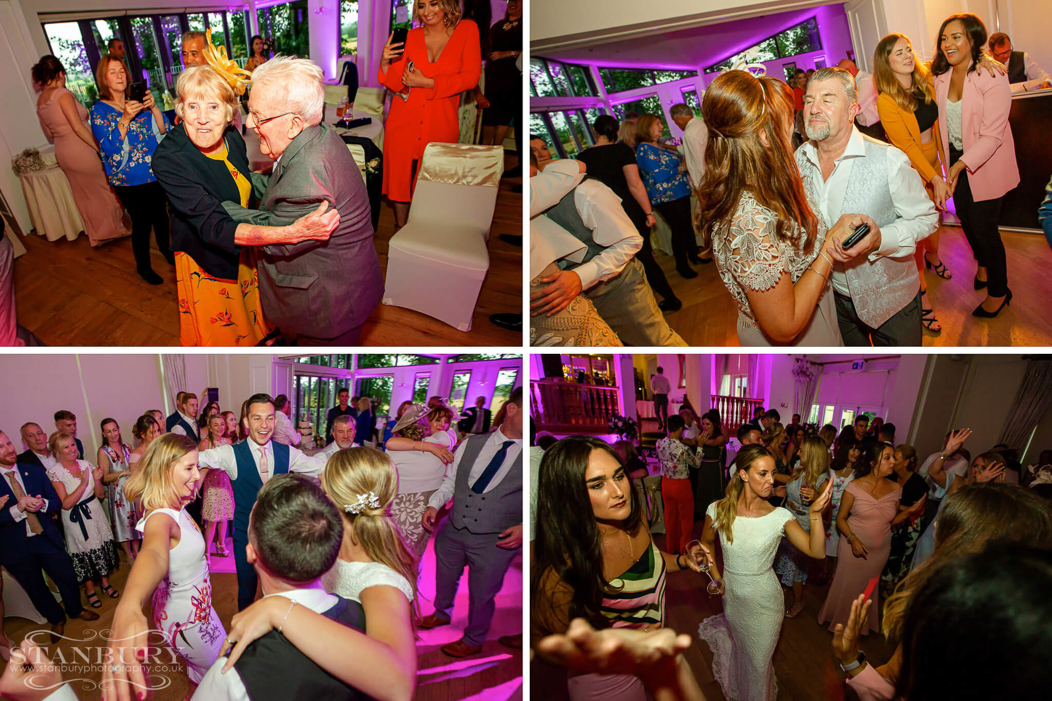 wedding-first-dance-west-tower-exclusive-liverpool-venue-stanbury-photography