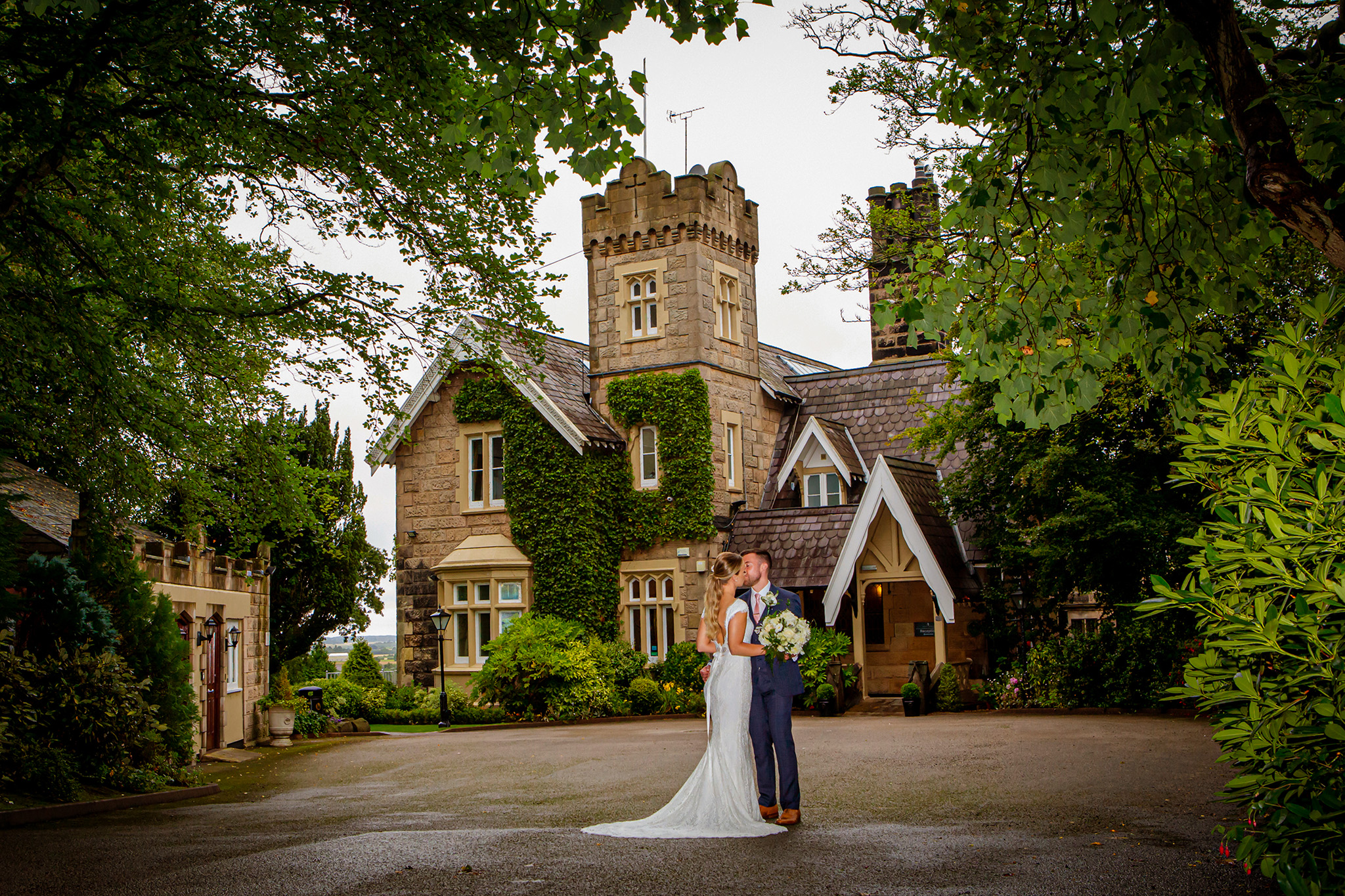 best-west-tower-wedding-photographers-liverpool-stanbury-photography