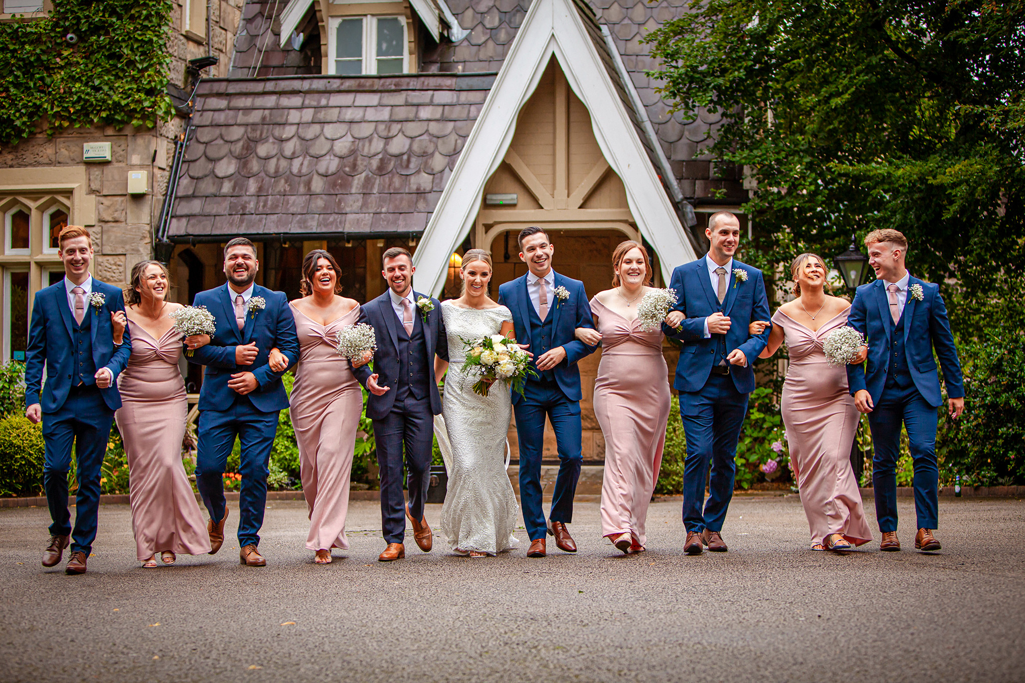 wedding-party-photography-west-tower-liverpool-wedding-photographers-stanbury