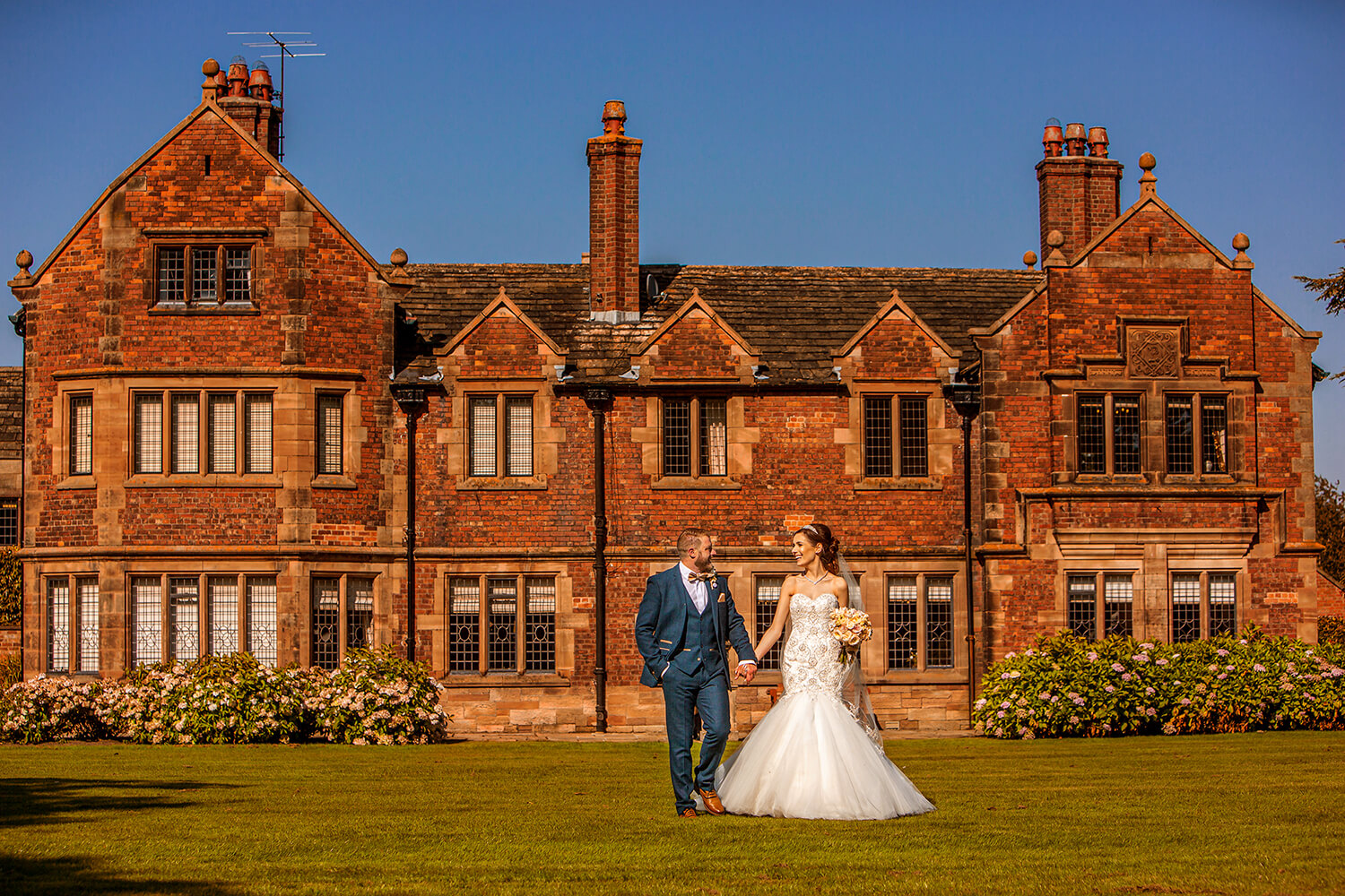 colshaw-hall-wedding-photography-cheshire-photographers-stanbury