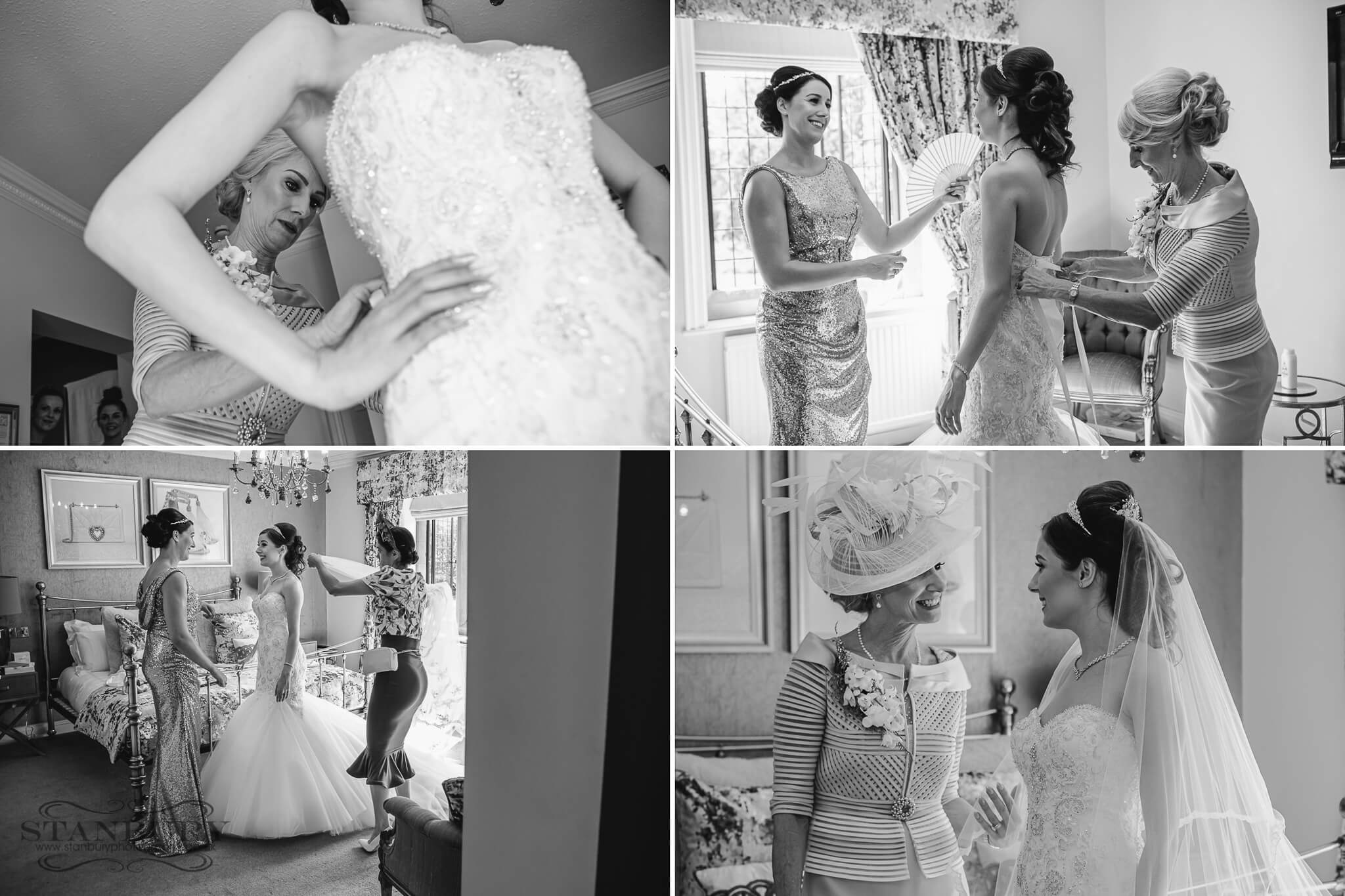 bride-getting-ready-colshaw-hall-wedding-photography-cheshire-photographers-stanbury