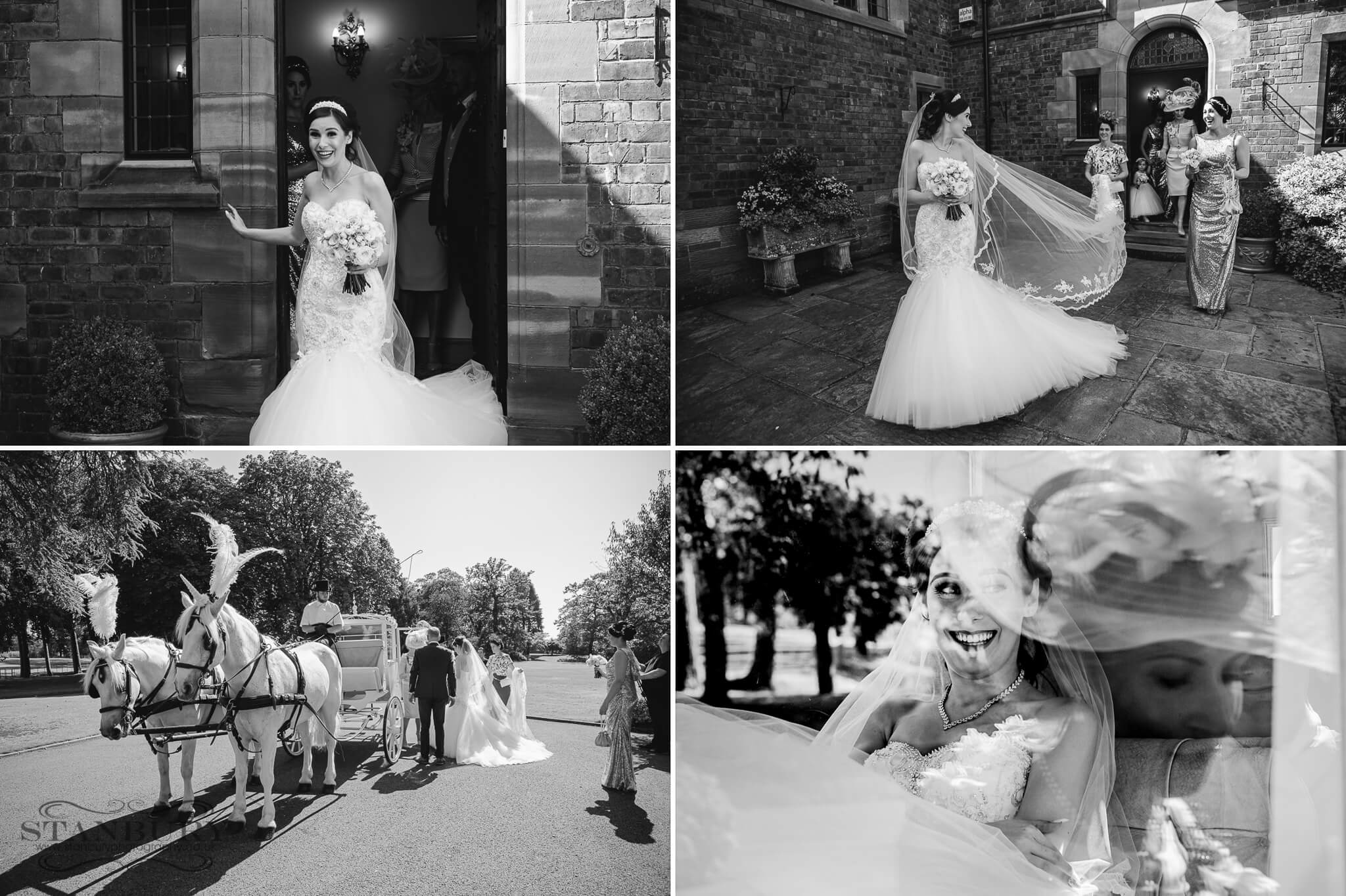 ceremony-bride-groom-colshaw-hall-cheshire-photographers-stanbury